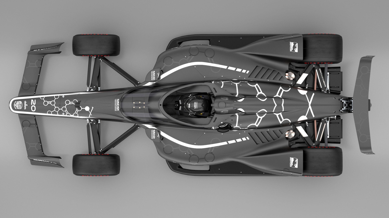Indycar-Aeroscreen-6