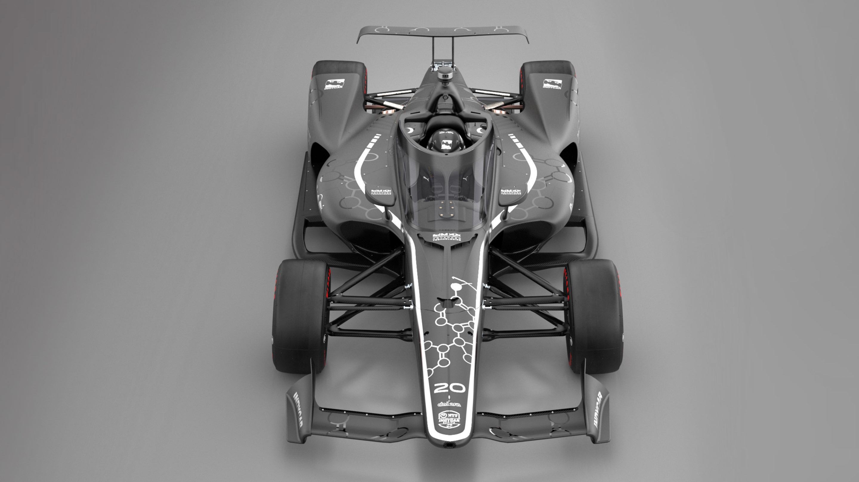 Indycar-Aeroscreen-7