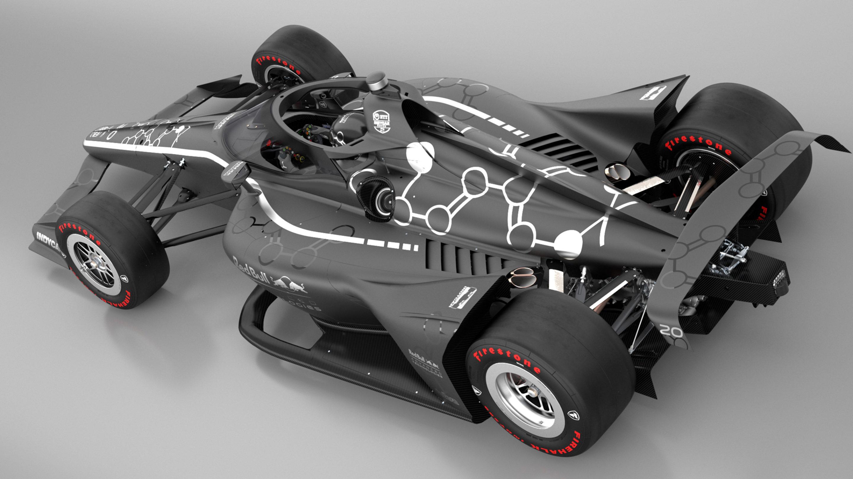 Indycar-Aeroscreen-8