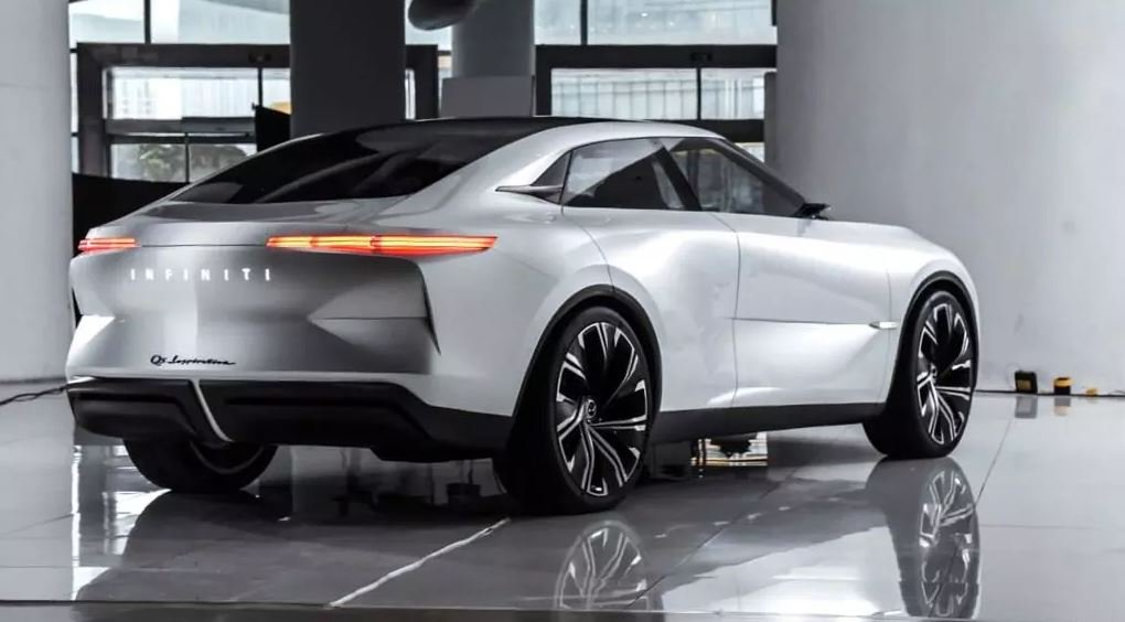 Infiniti-Qs-Inspiration-concept-leaked-1