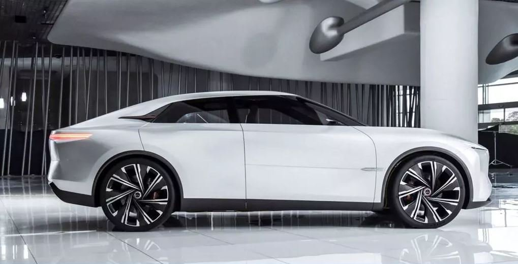 Infiniti-Qs-Inspiration-concept-leaked-15