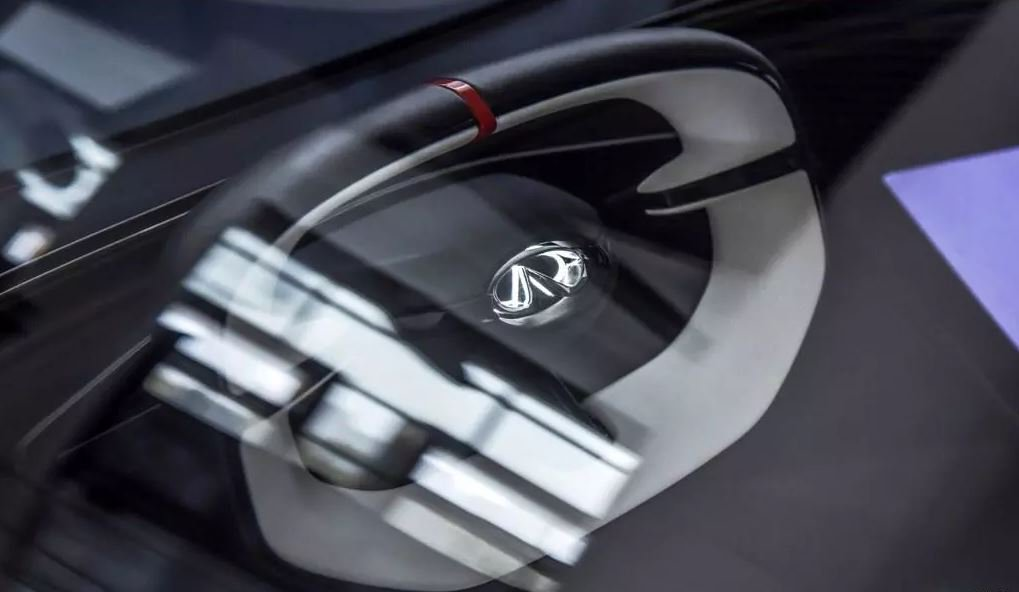 Infiniti-Qs-Inspiration-concept-leaked-16