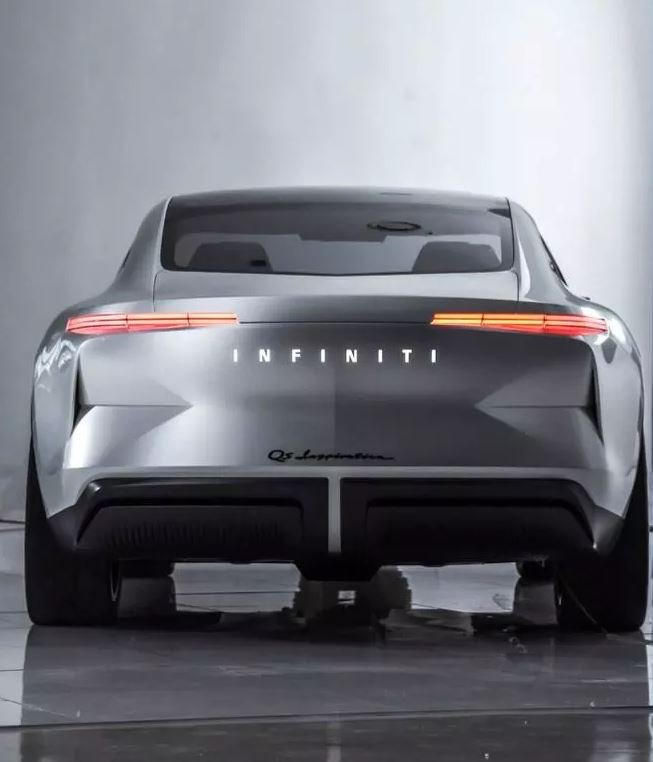 Infiniti-Qs-Inspiration-concept-leaked-18