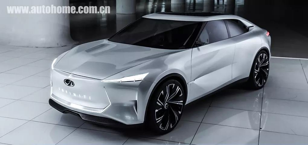 Infiniti-Qs-Inspiration-concept-leaked-21