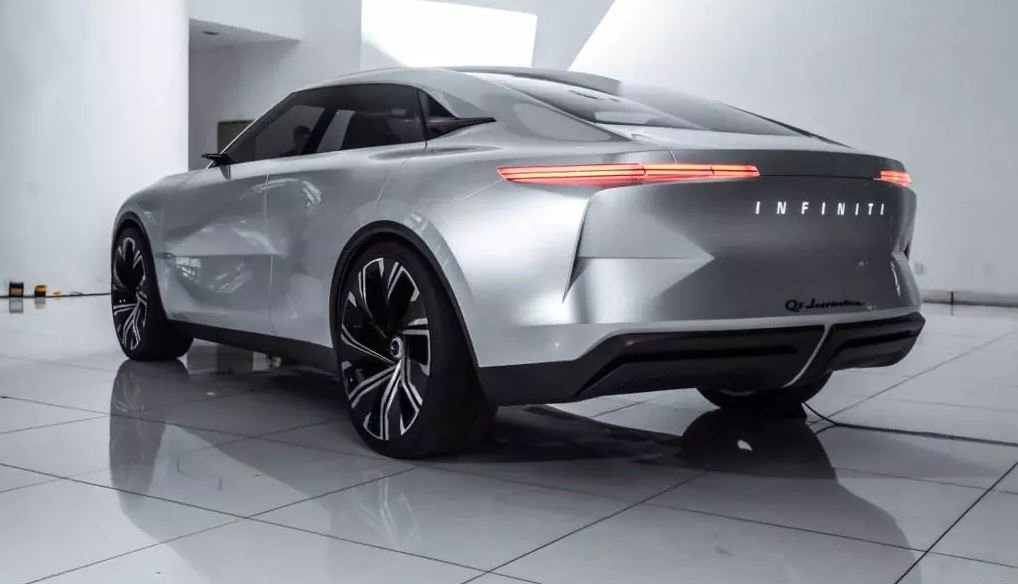 Infiniti-Qs-Inspiration-concept-leaked-25