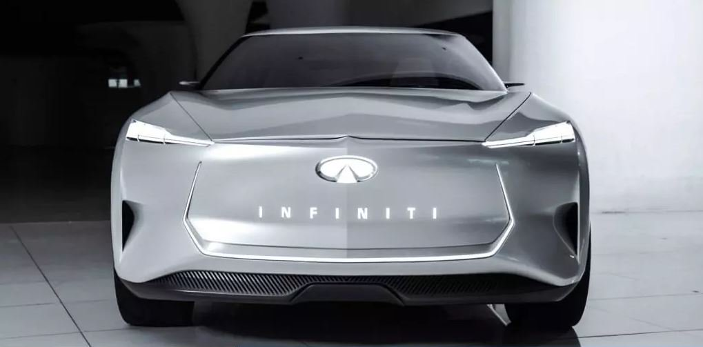 Infiniti-Qs-Inspiration-concept-leaked-8