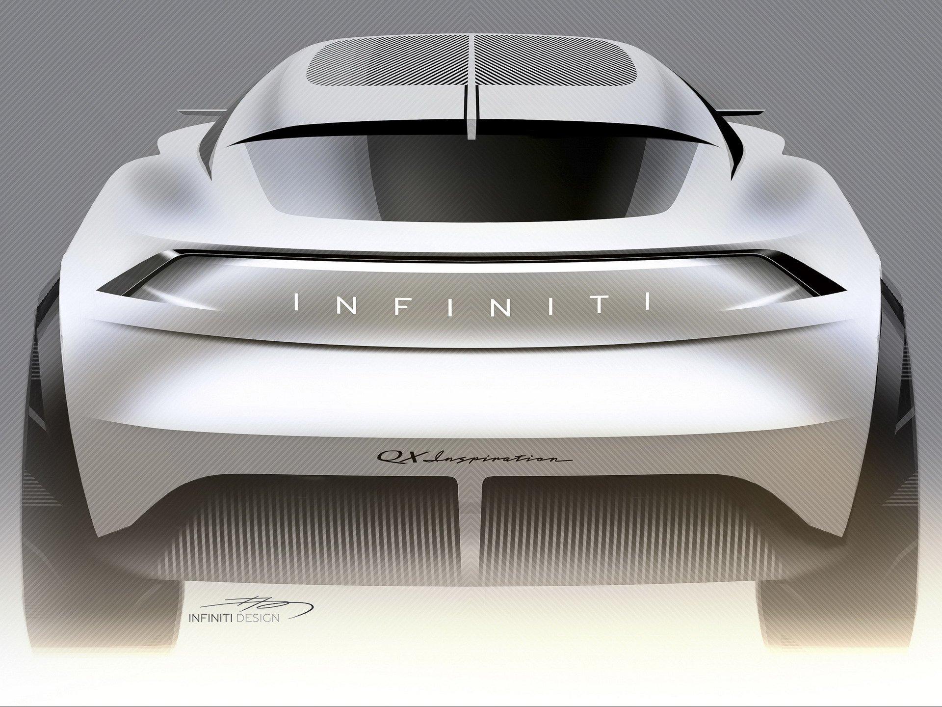 Infiniti QX Inspiration Concept (126)