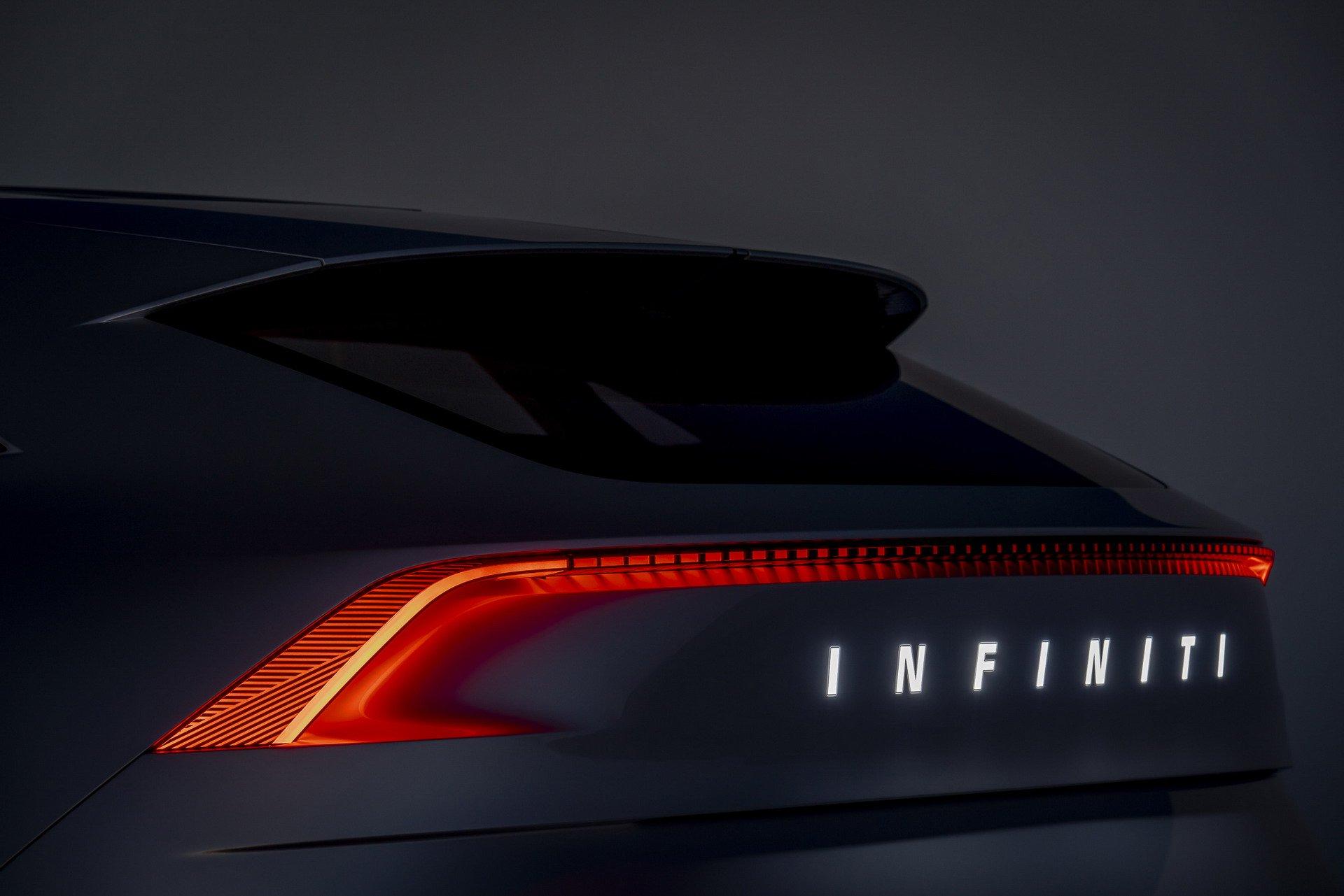 Infiniti QX Inspiration Concept (60)