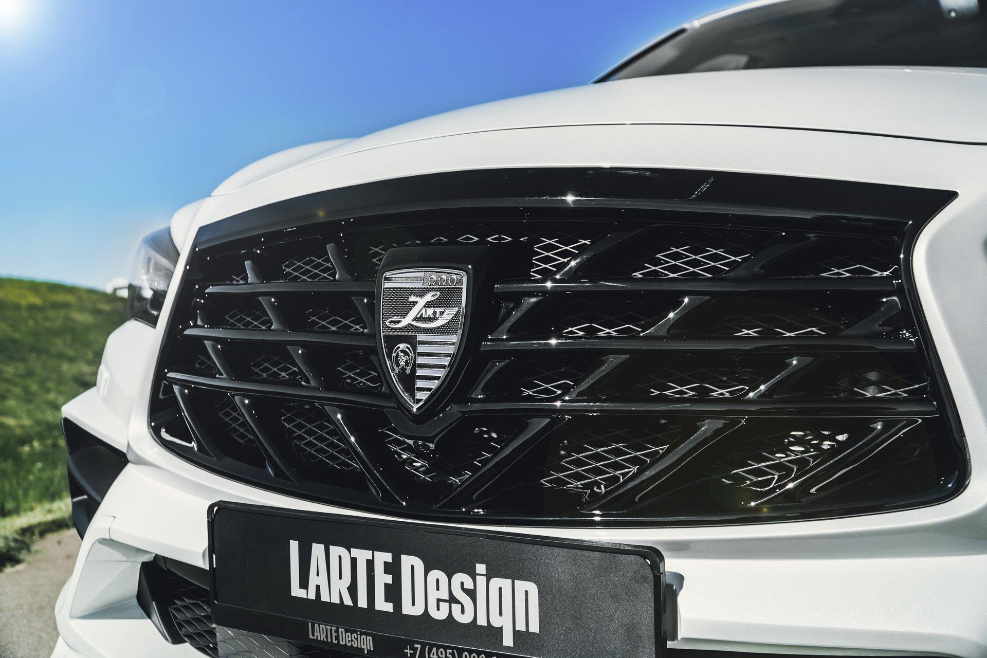 Infiniti-QX60-by-Larte-Design-11