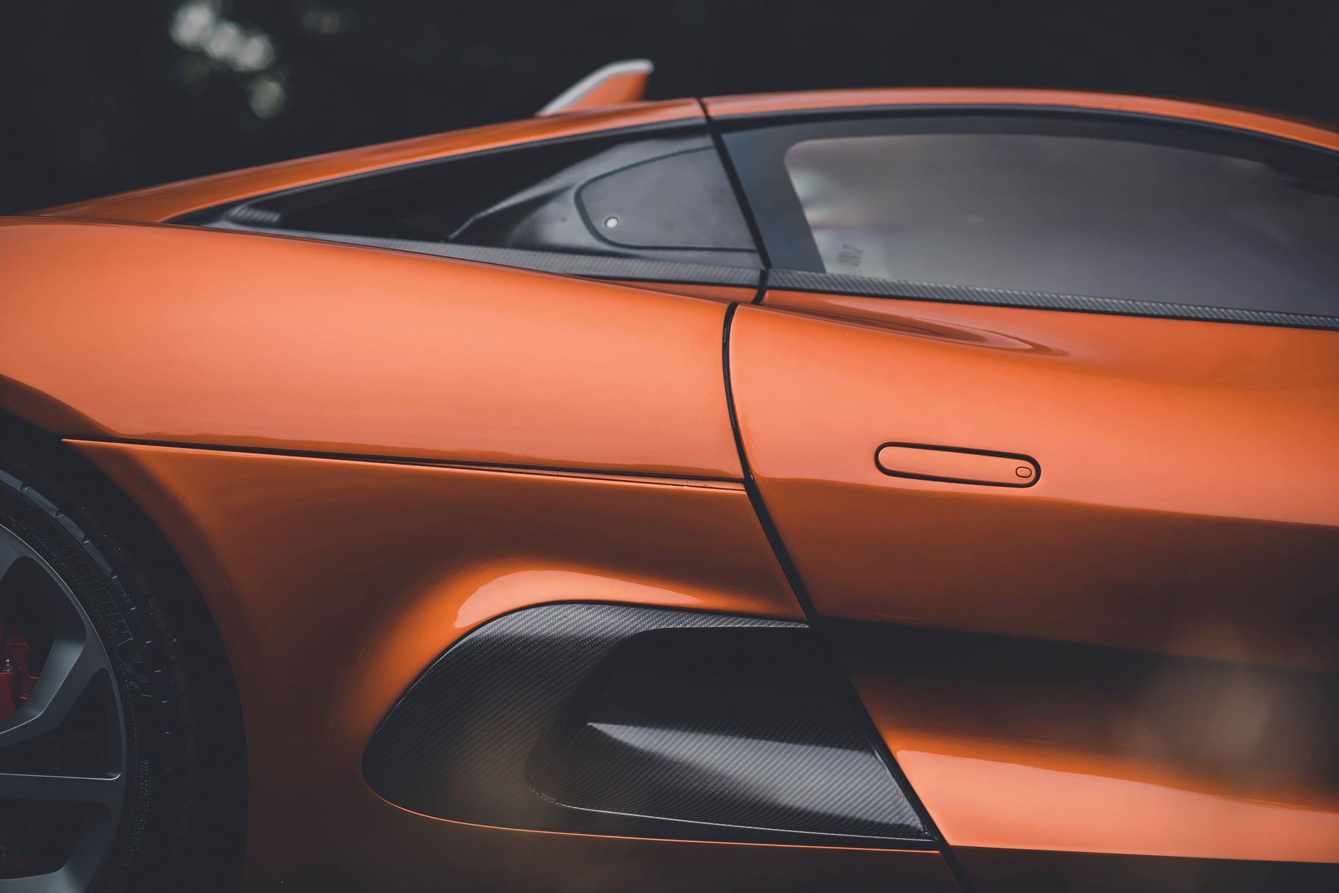 Jaguar-C-X75-Spectre-James-Bond-22