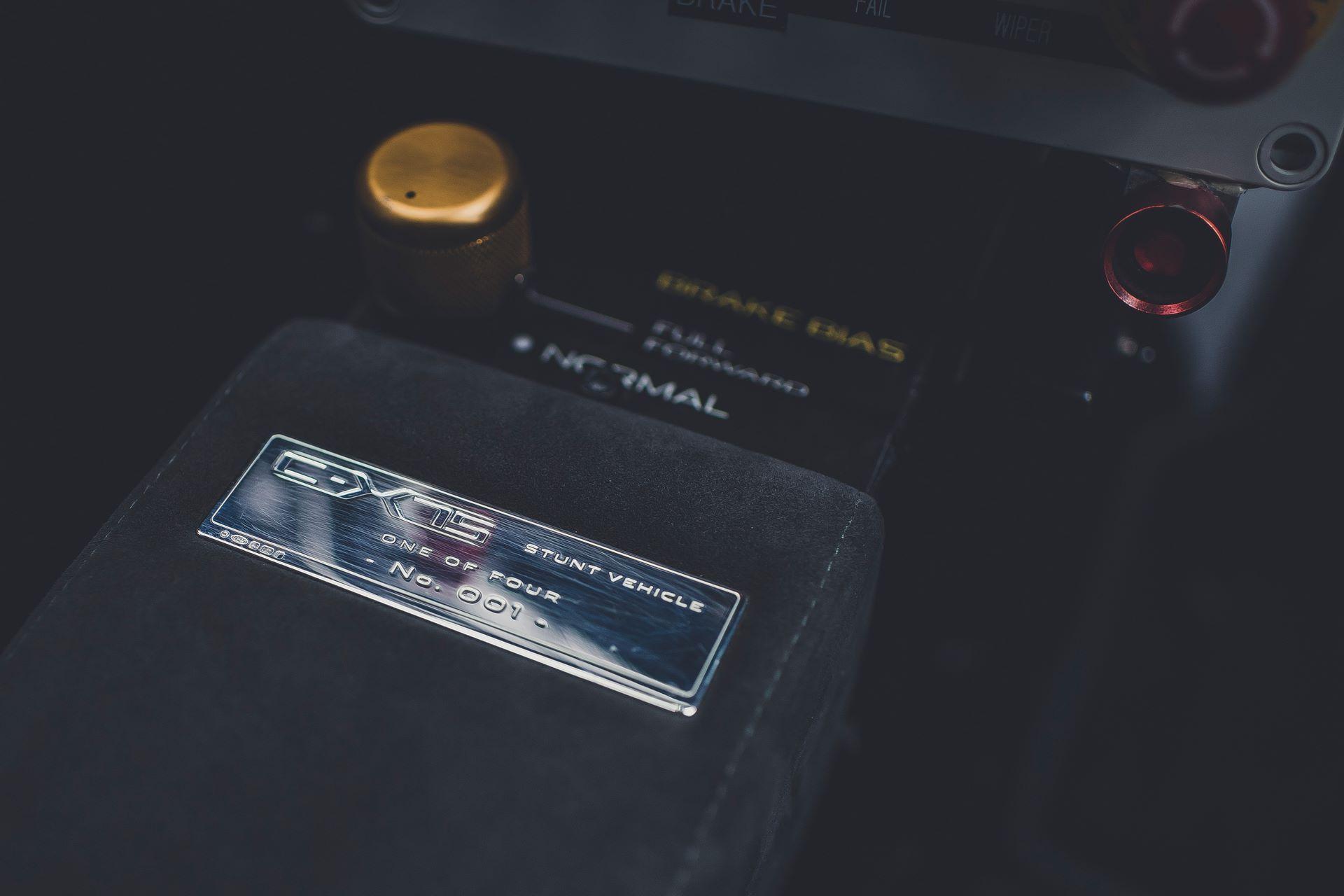 Jaguar-C-X75-Spectre-James-Bond-34