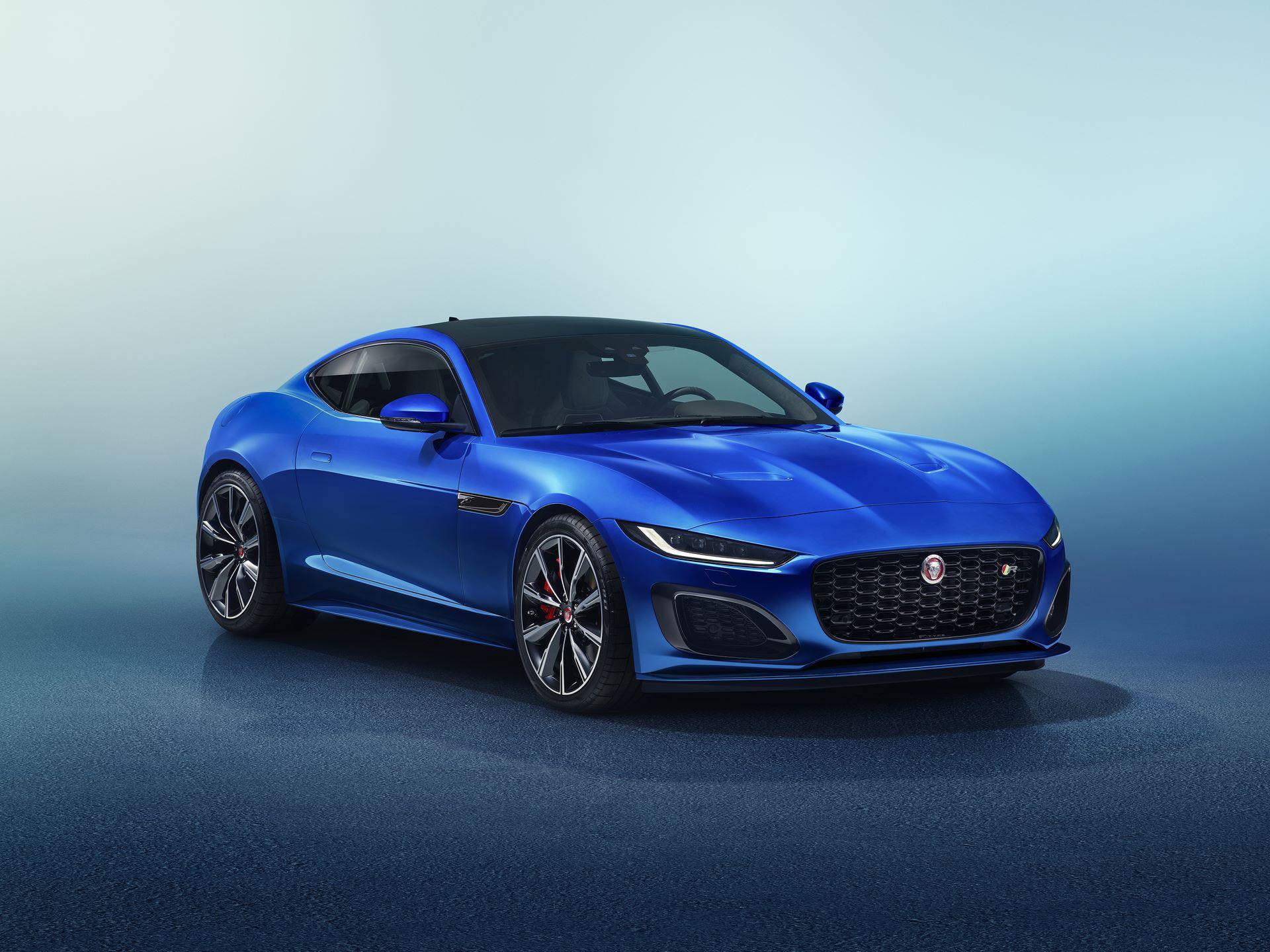 Jaguar-F-Type-facelift-2020-1