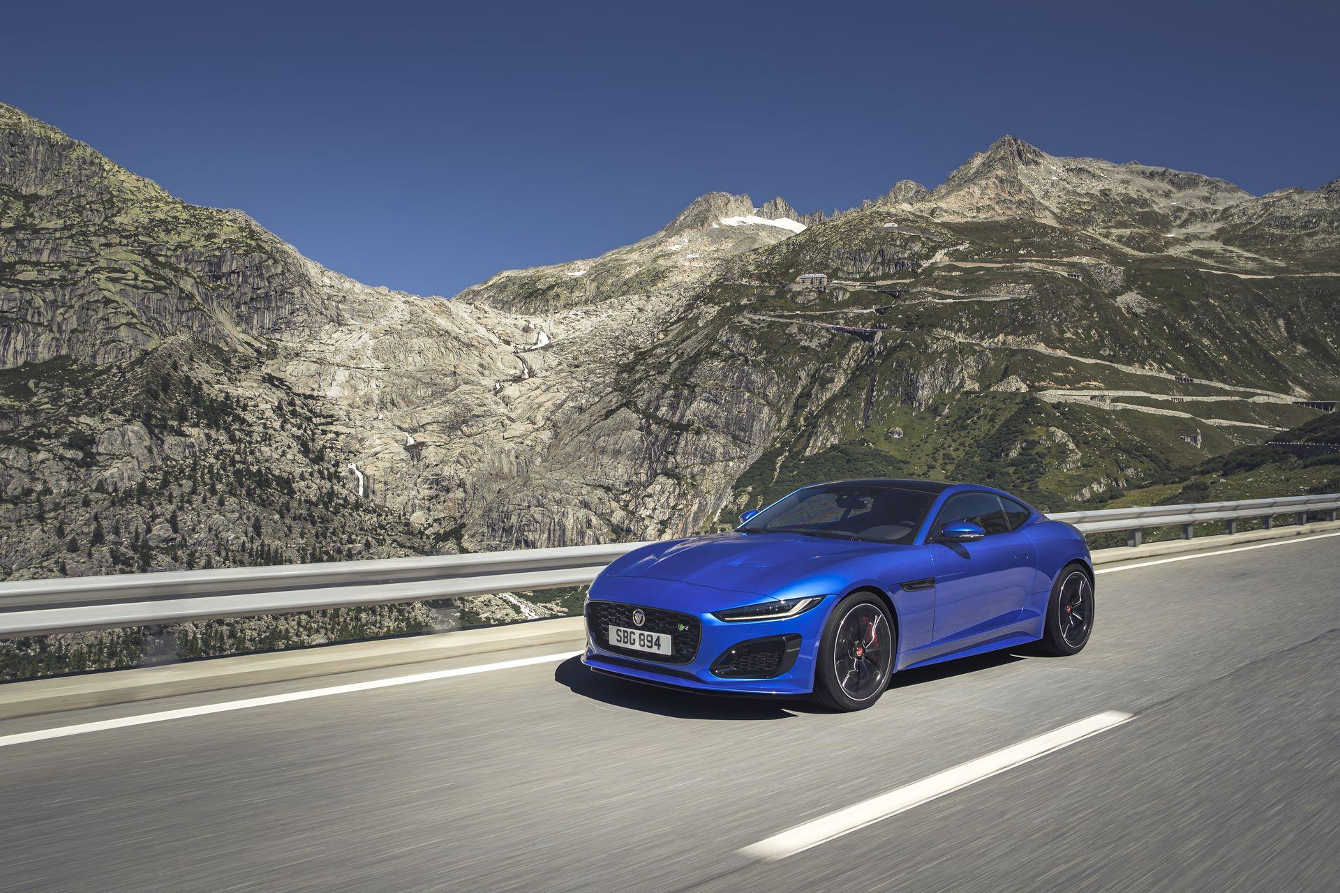 Jaguar-F-Type-facelift-2020-10