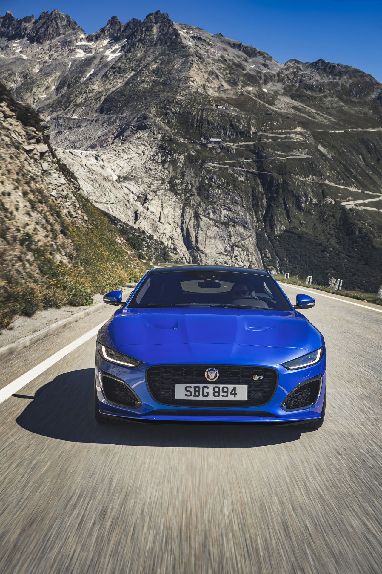 Jaguar-F-Type-facelift-2020-12