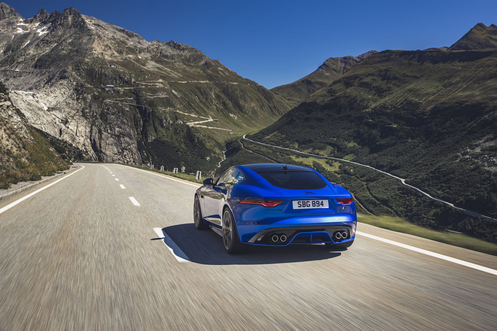 Jaguar-F-Type-facelift-2020-13