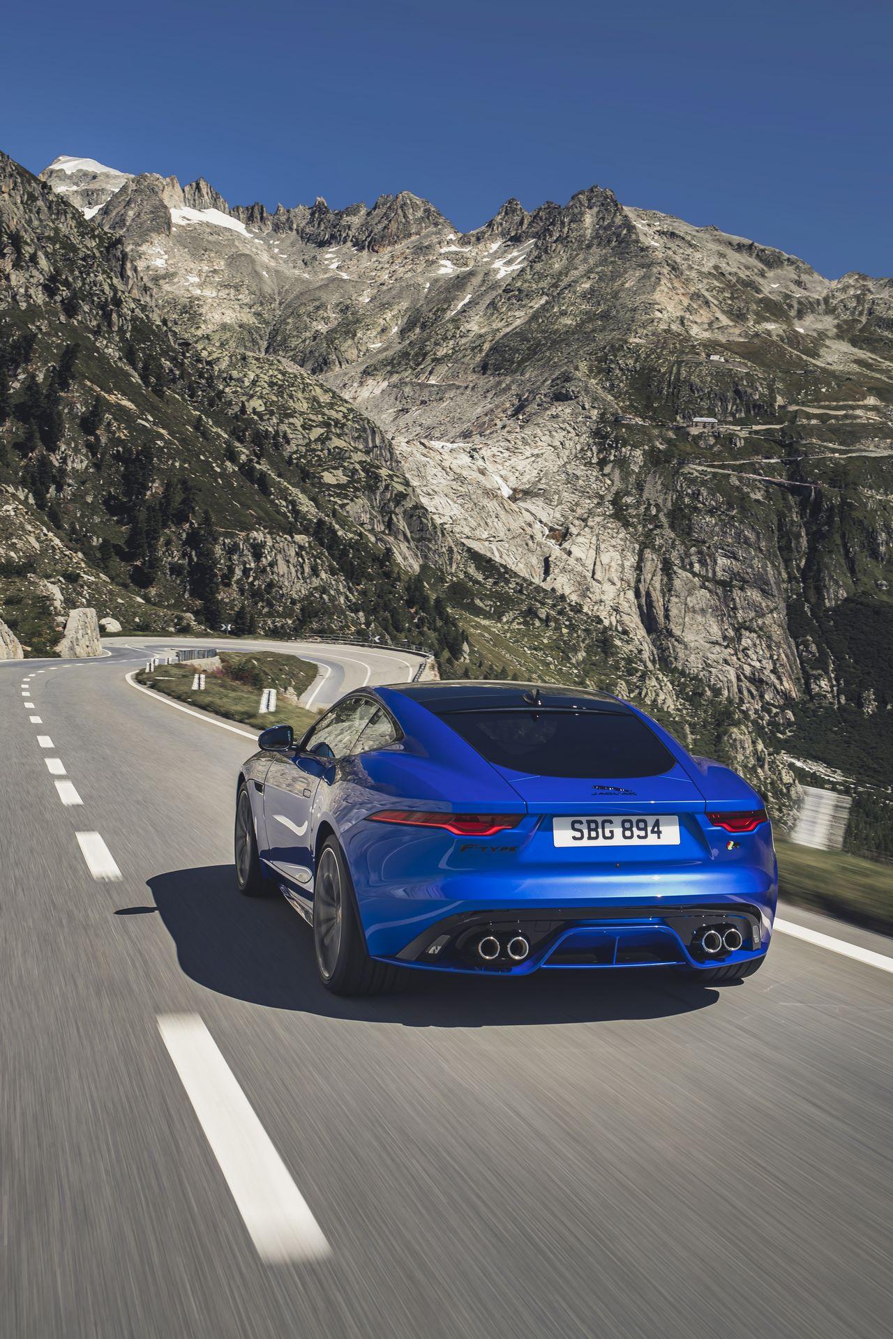 Jaguar-F-Type-facelift-2020-14