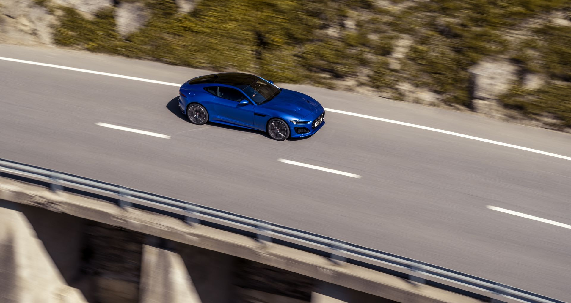 Jaguar-F-Type-facelift-2020-15
