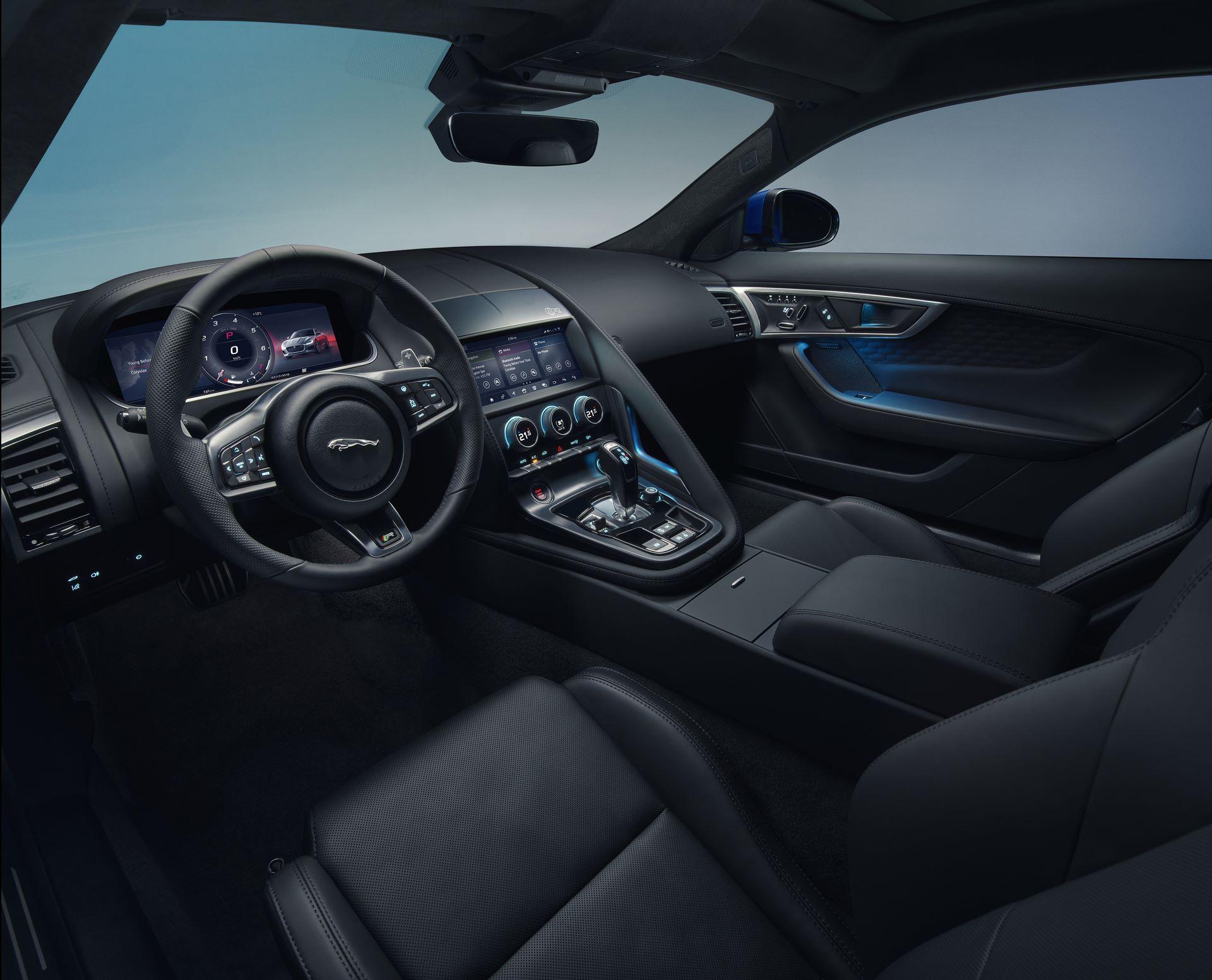 Jaguar-F-Type-facelift-2020-17