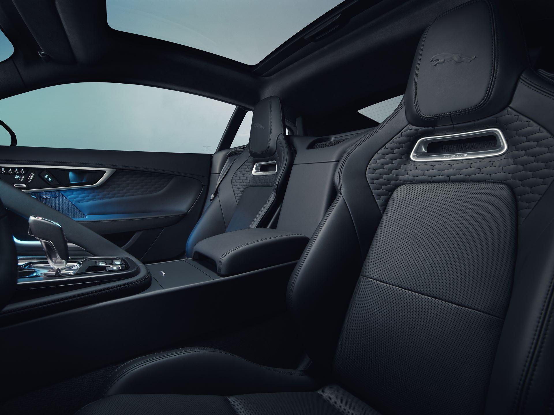 Jaguar-F-Type-facelift-2020-18