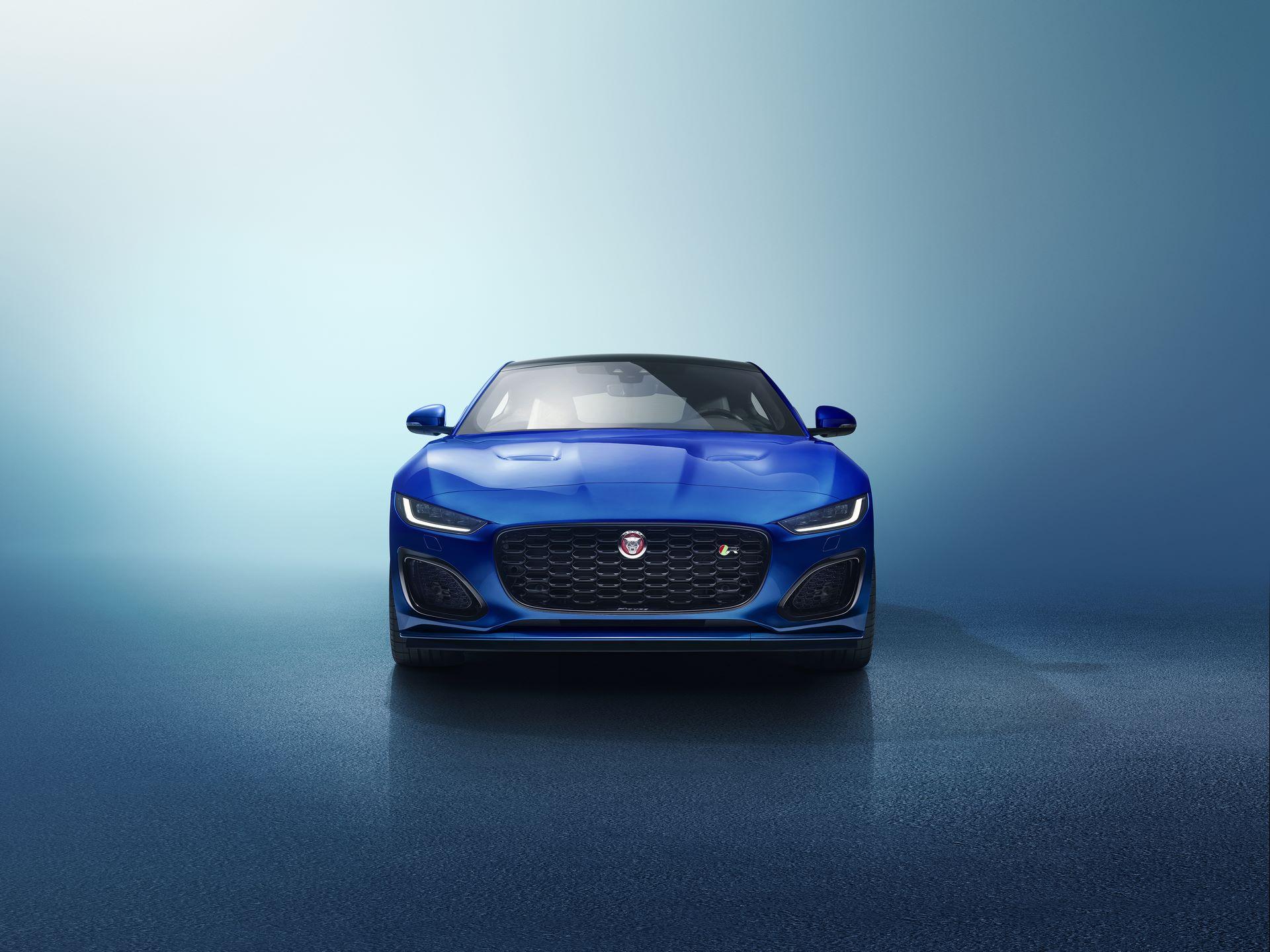 Jaguar-F-Type-facelift-2020-2