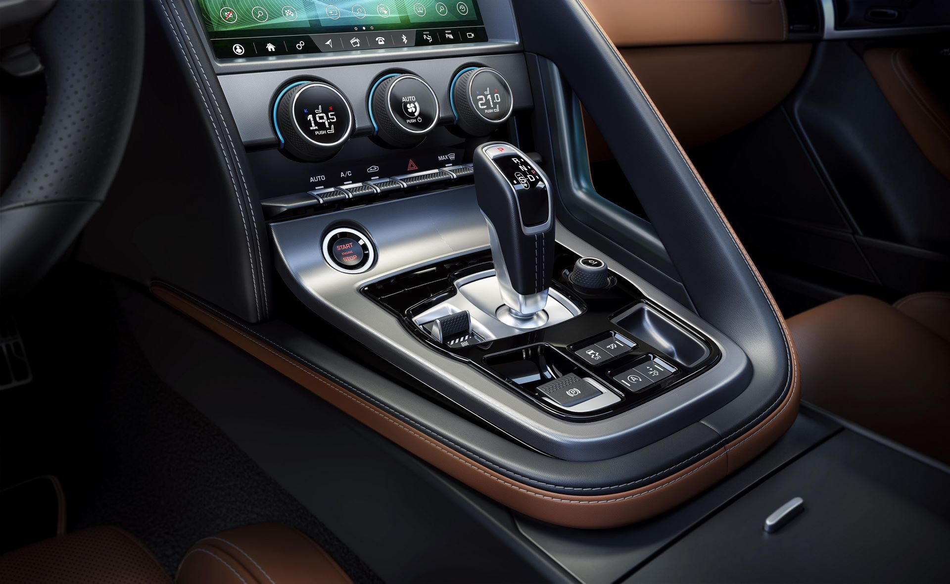 Jaguar-F-Type-facelift-2020-20