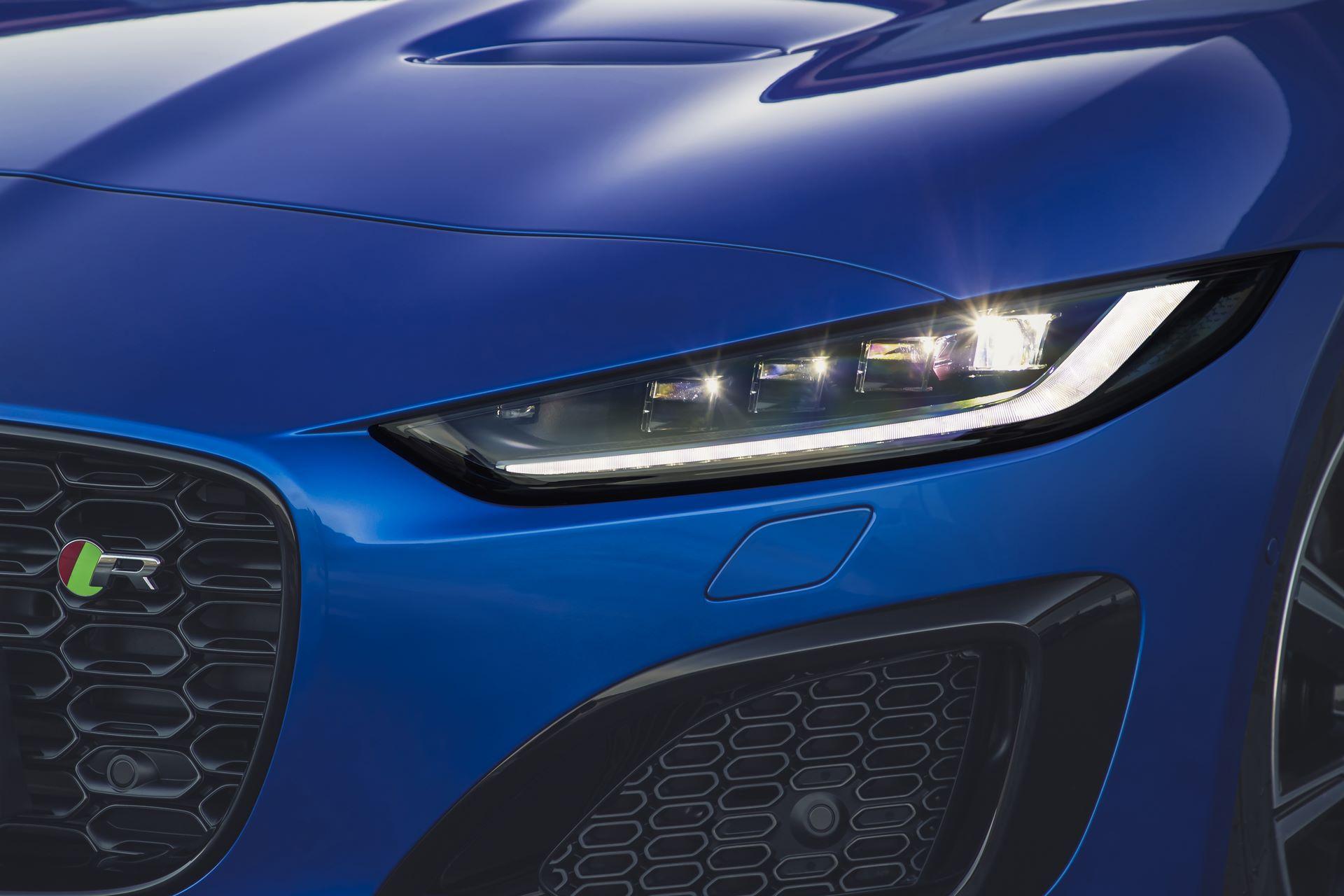 Jaguar-F-Type-facelift-2020-23