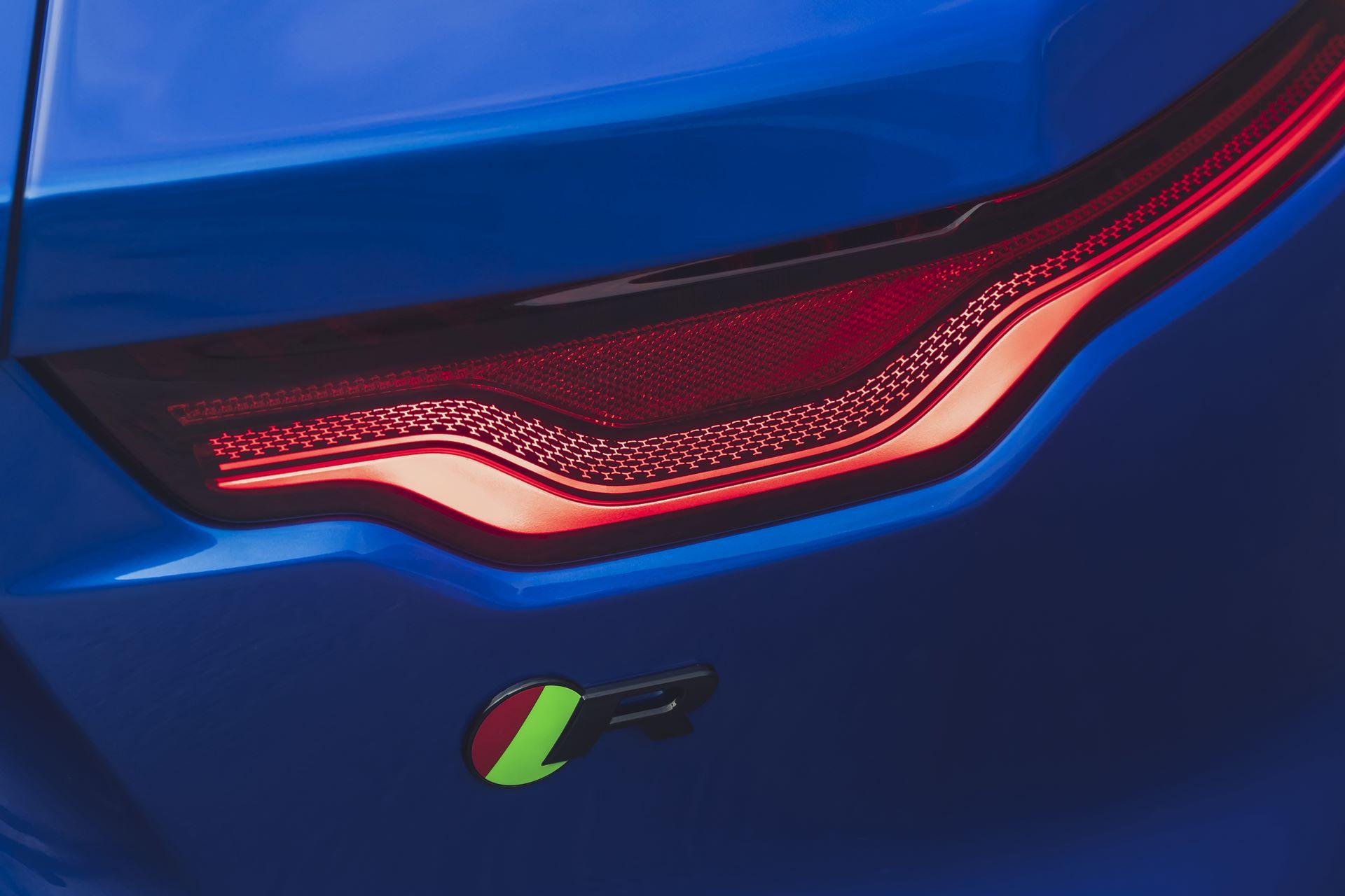 Jaguar-F-Type-facelift-2020-27