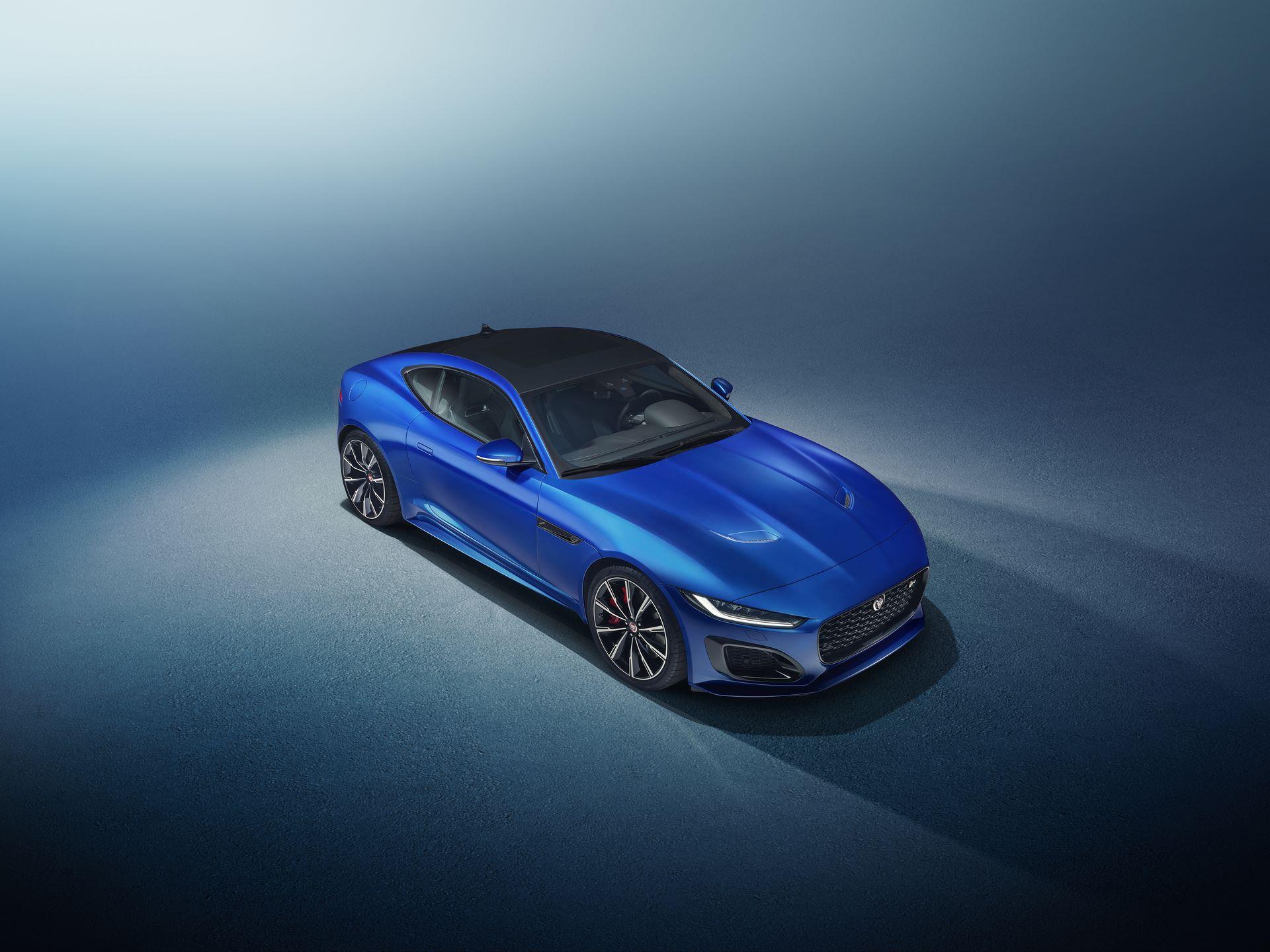 Jaguar-F-Type-facelift-2020-3