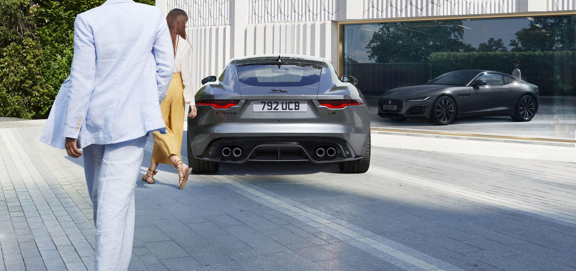 Jaguar-F-Type-facelift-2020-30