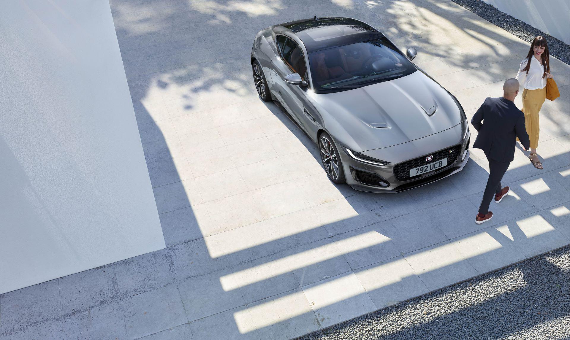 Jaguar-F-Type-facelift-2020-31