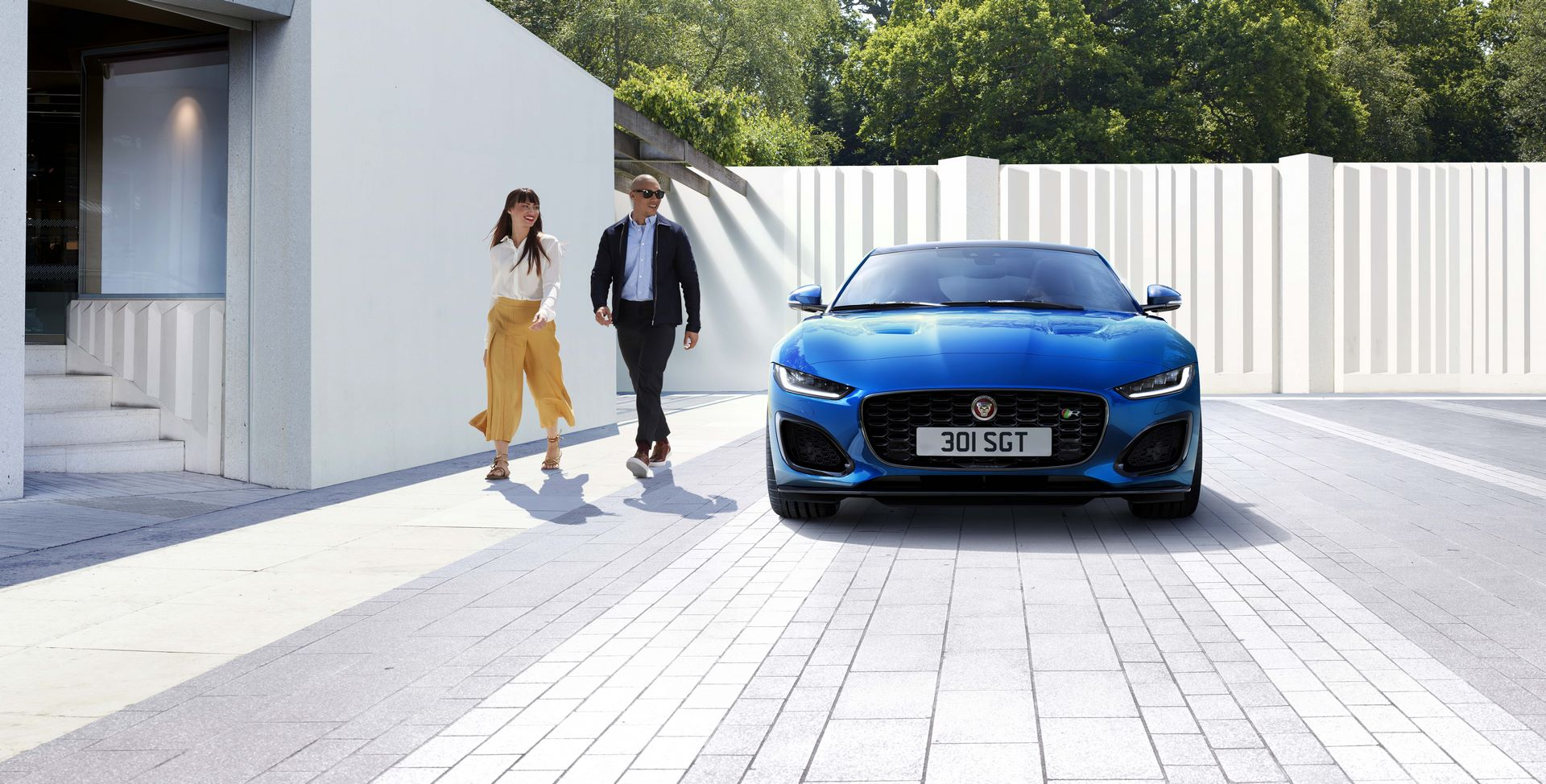 Jaguar-F-Type-facelift-2020-32