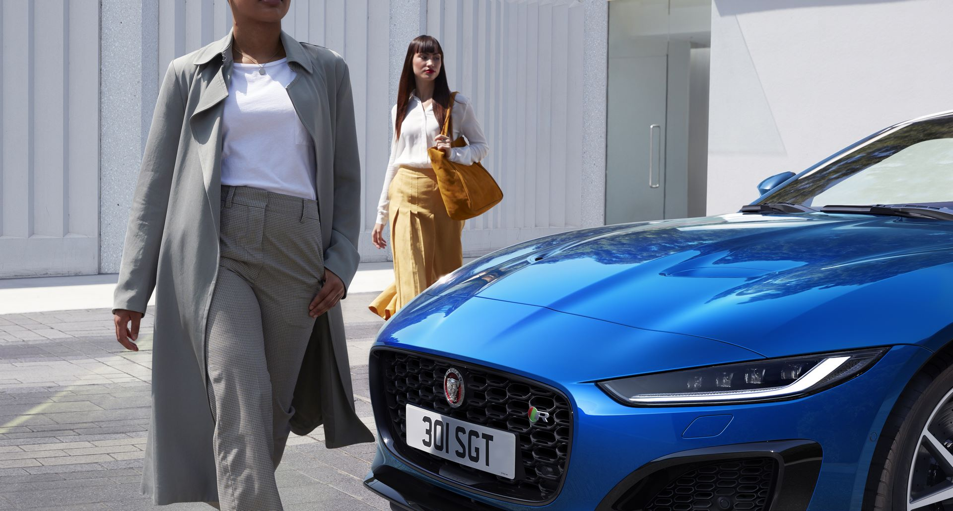 Jaguar-F-Type-facelift-2020-33