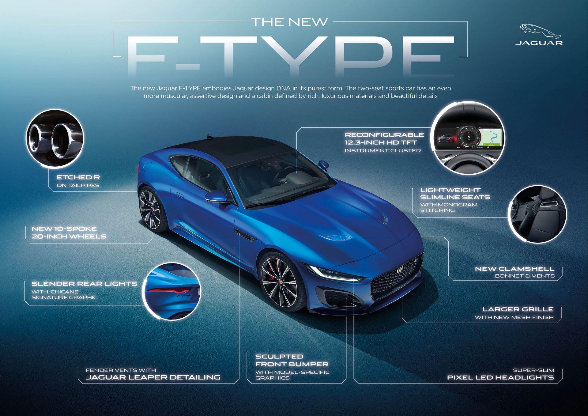 Jaguar-F-Type-facelift-2020-34