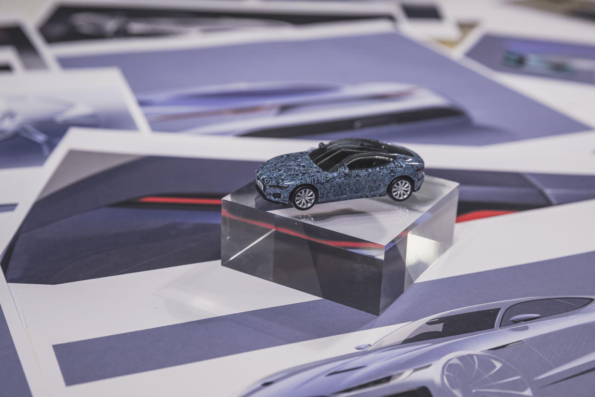 Jaguar-F-Type-facelift-2020-37
