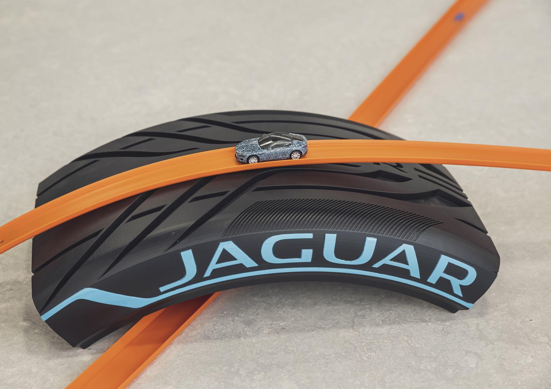 Jaguar-F-Type-facelift-2020-38