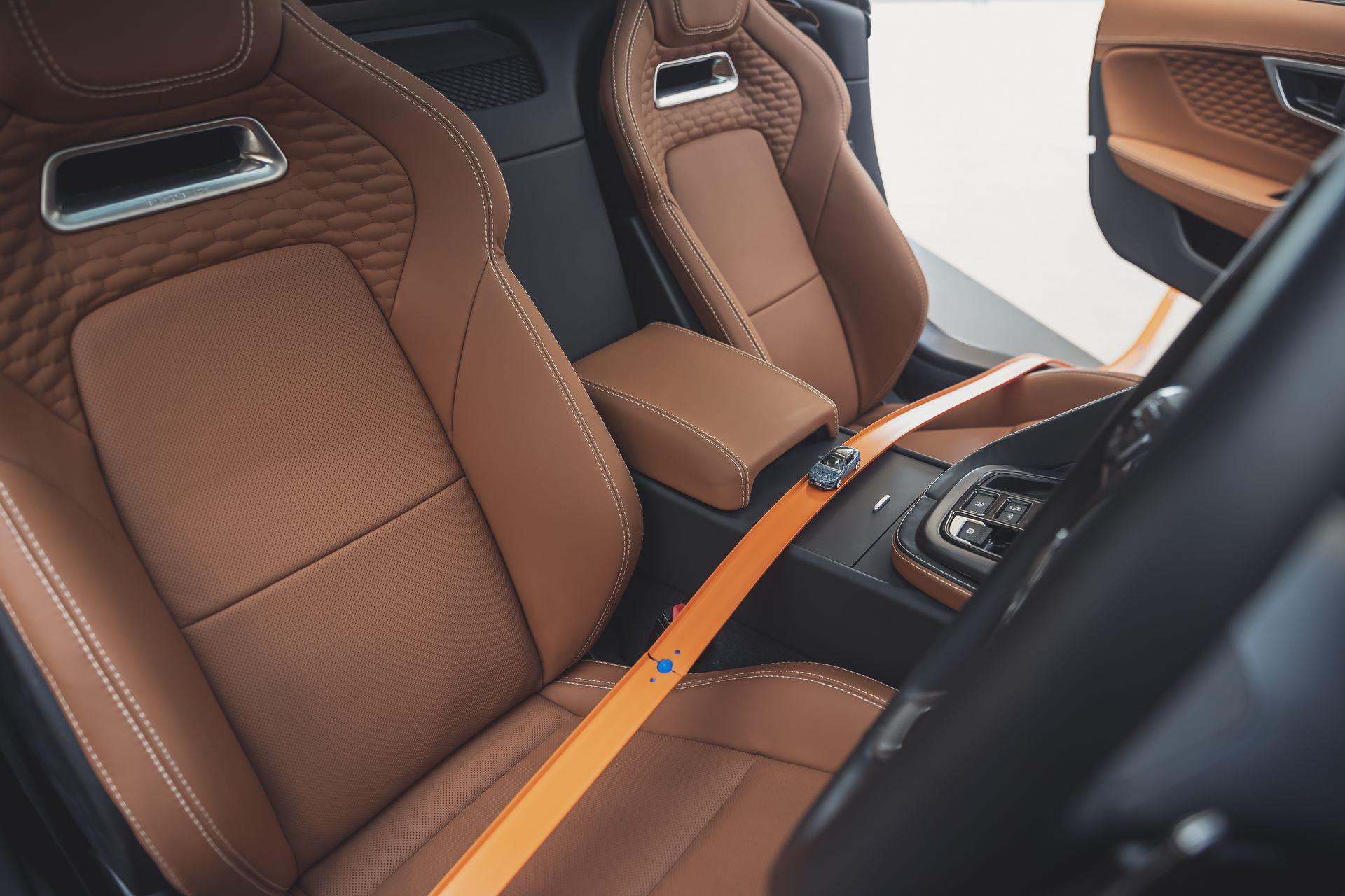 Jaguar-F-Type-facelift-2020-39