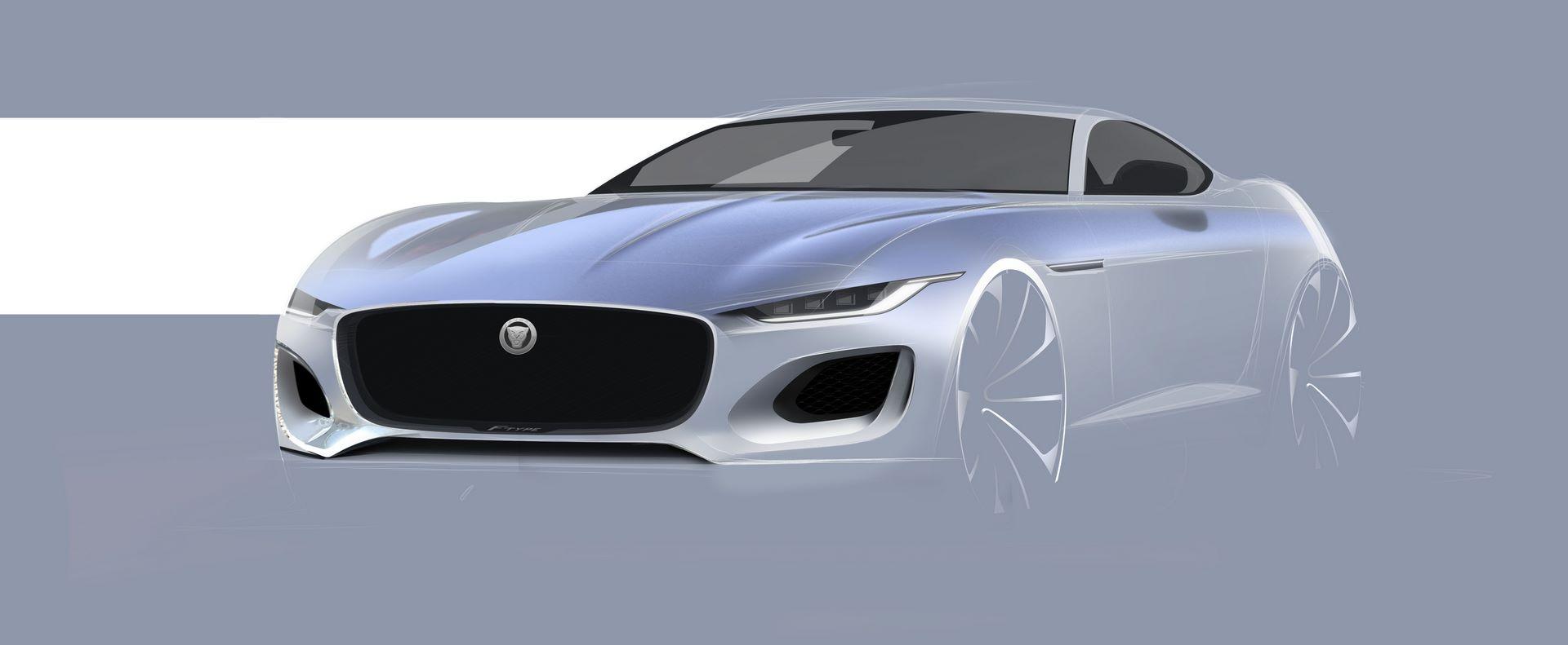 Jaguar-F-Type-facelift-2020-45