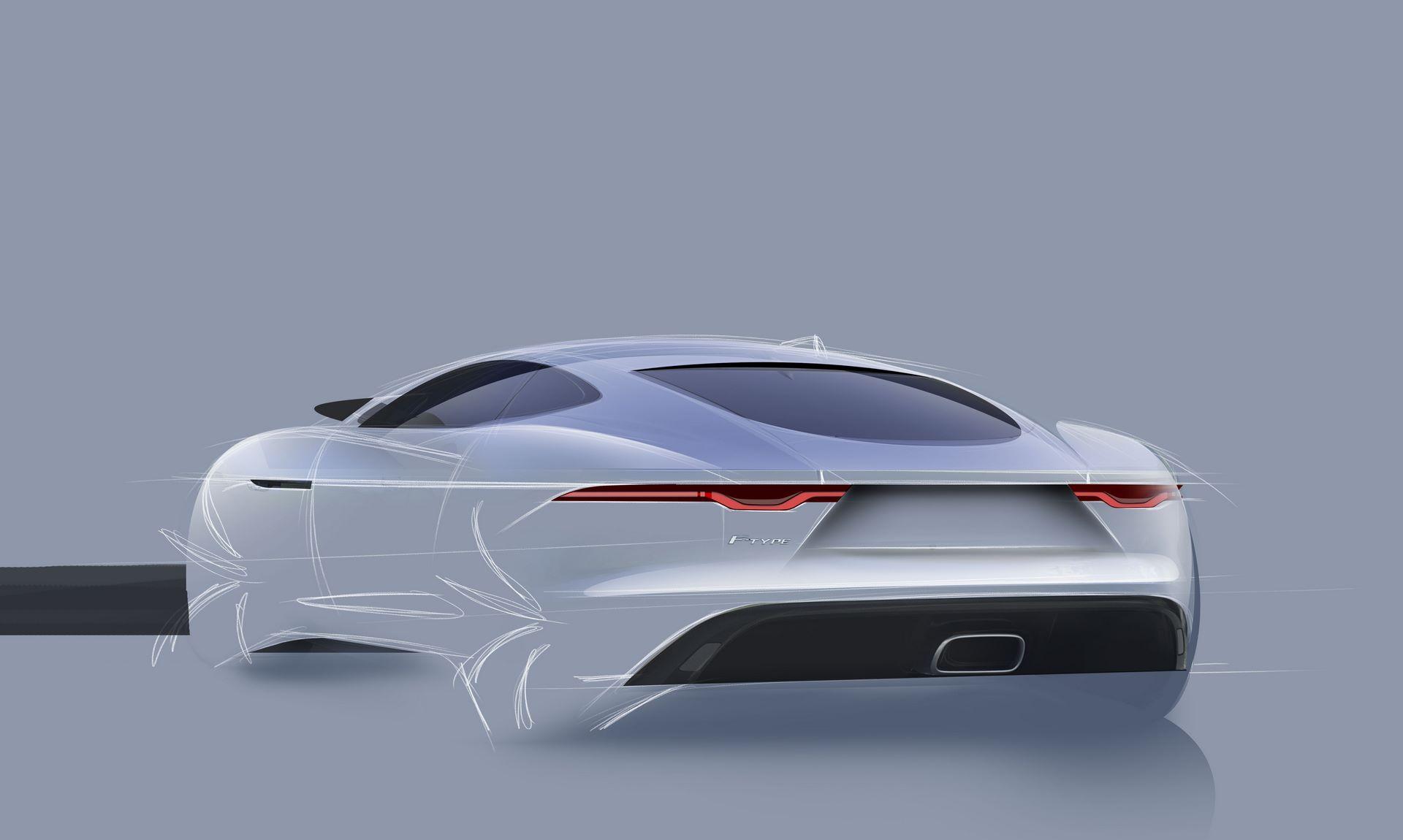 Jaguar-F-Type-facelift-2020-46