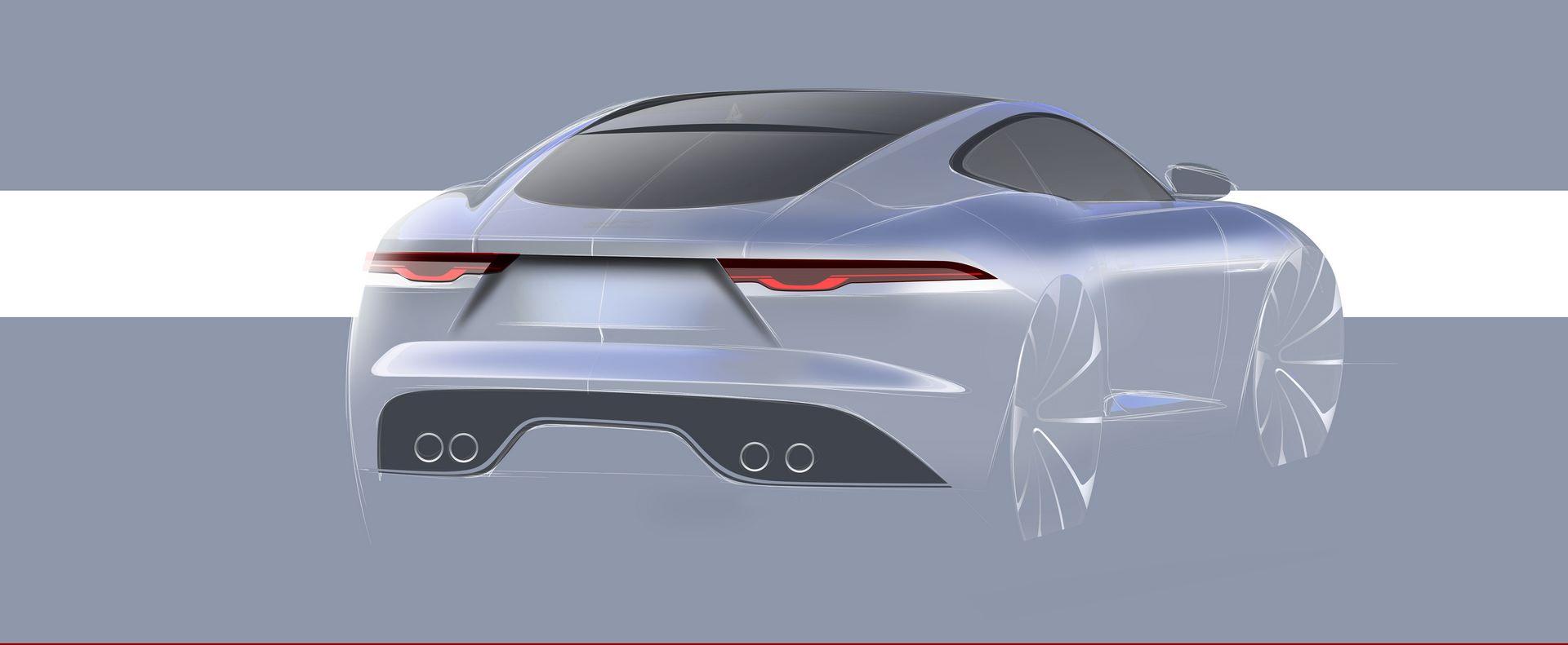 Jaguar-F-Type-facelift-2020-47