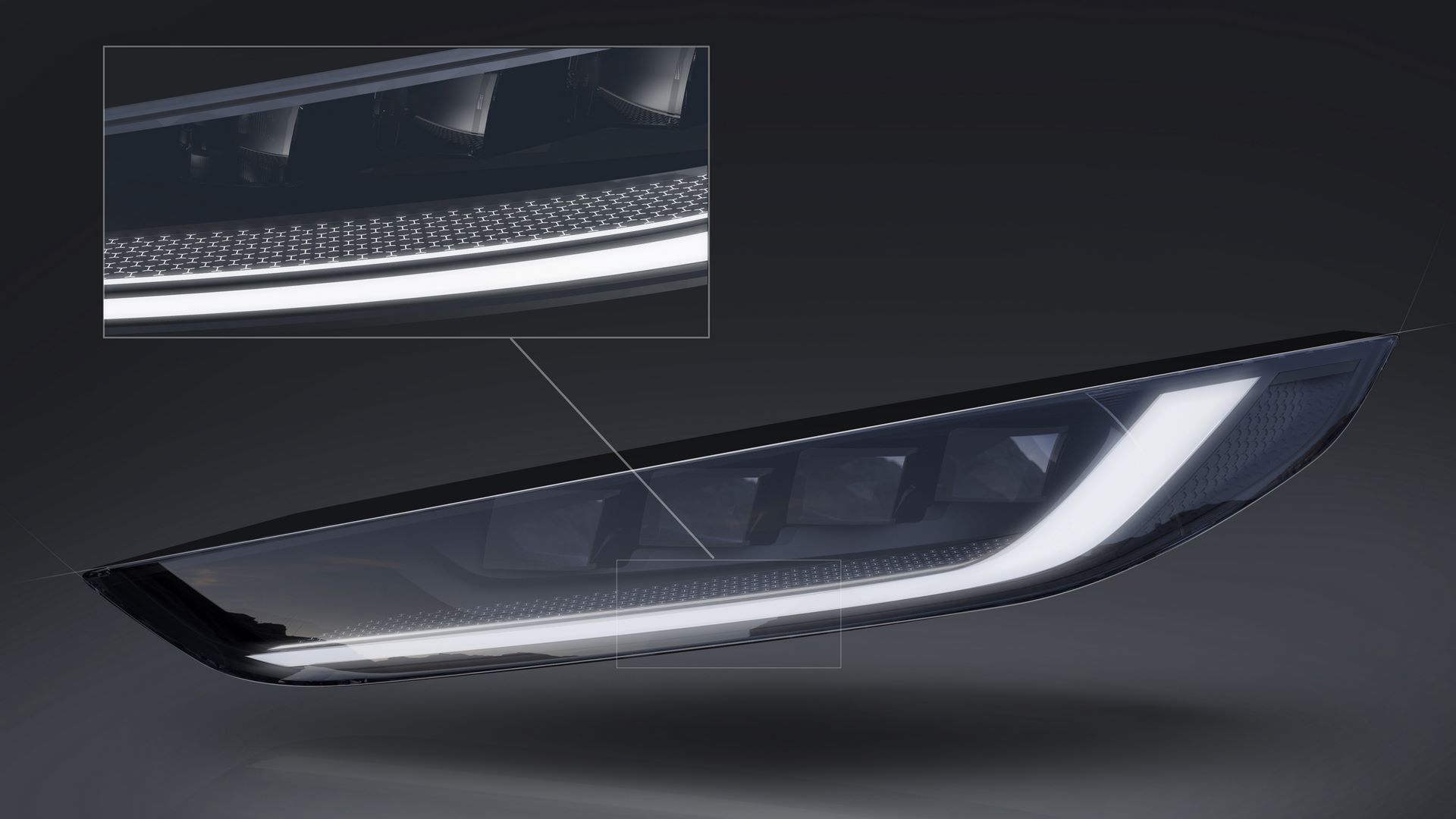 Jaguar-F-Type-facelift-2020-49