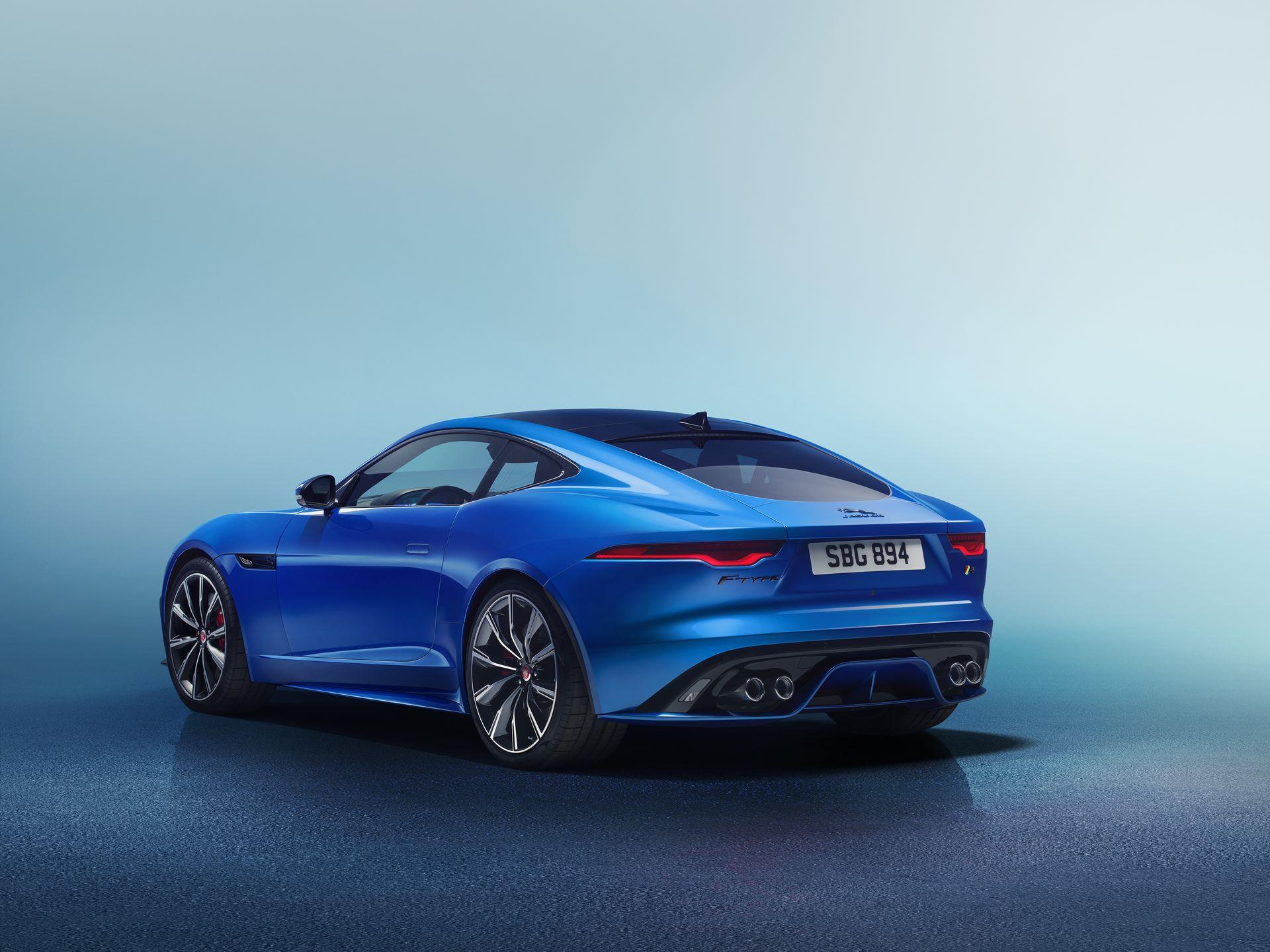 Jaguar-F-Type-facelift-2020-5