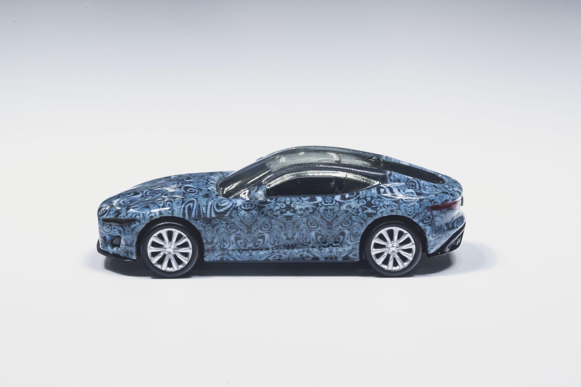Jaguar-F-Type-facelift-2020-52