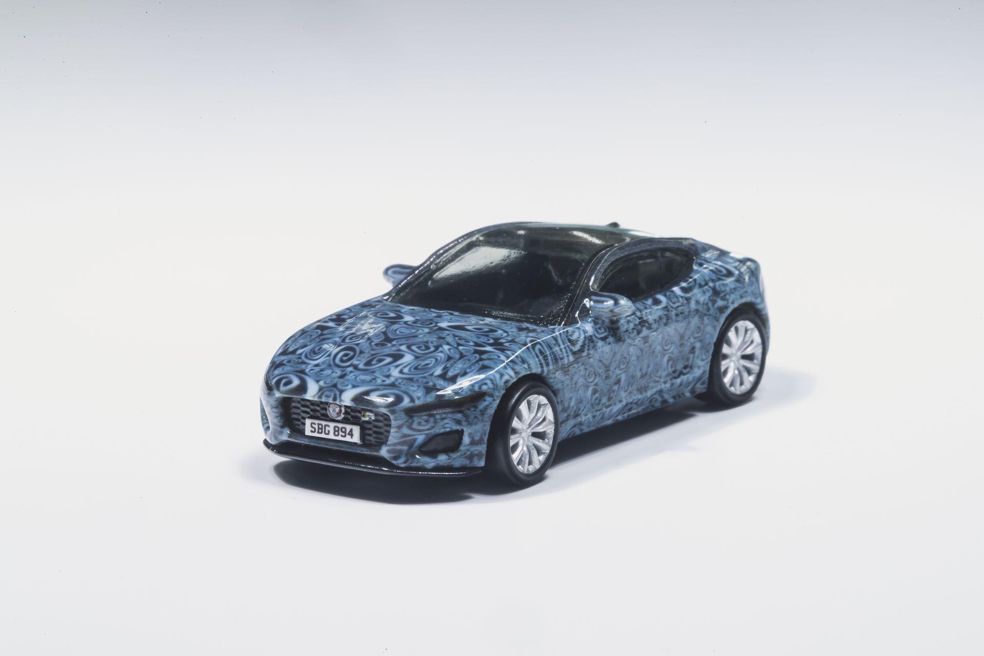 Jaguar-F-Type-facelift-2020-53