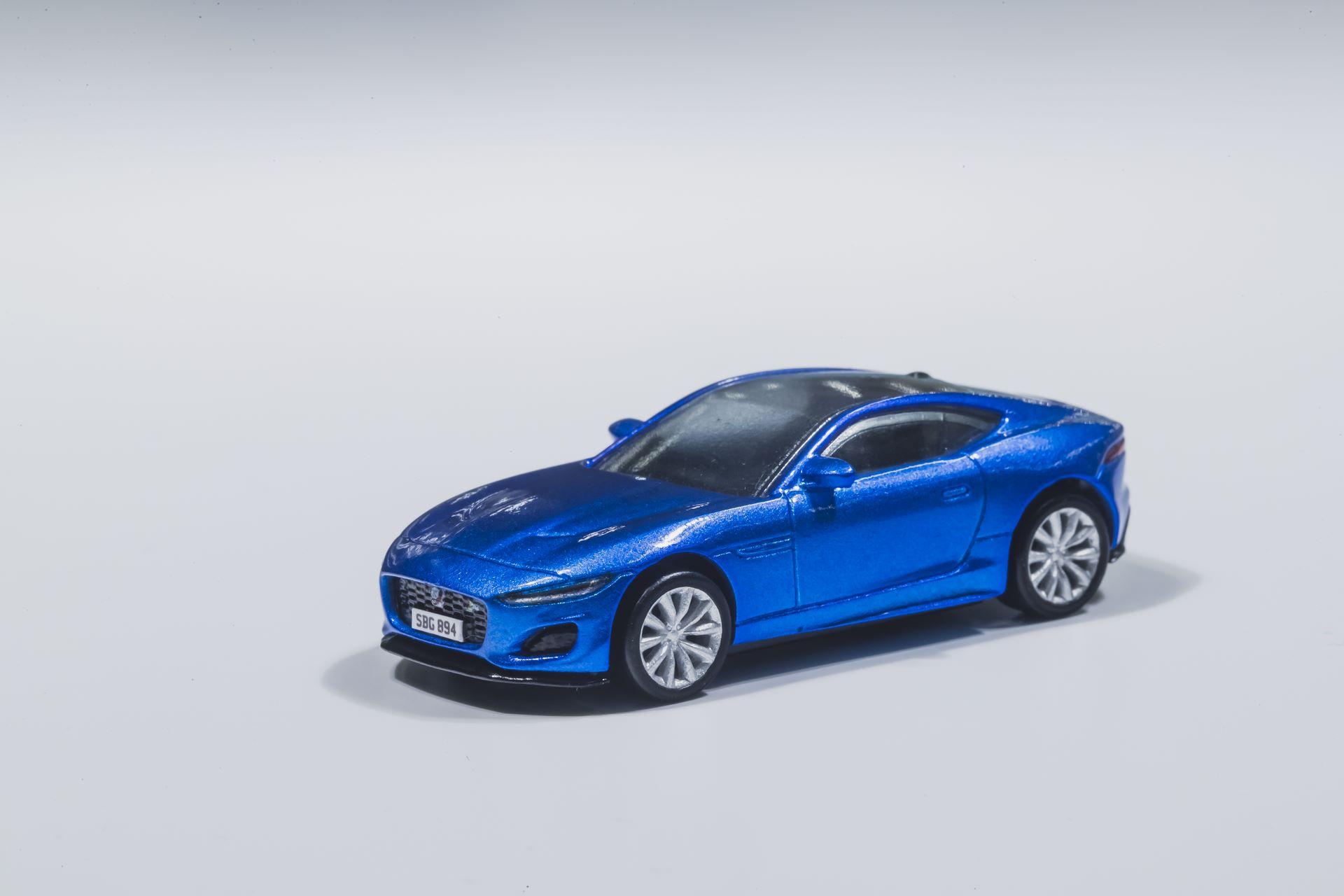 Jaguar-F-Type-facelift-2020-54