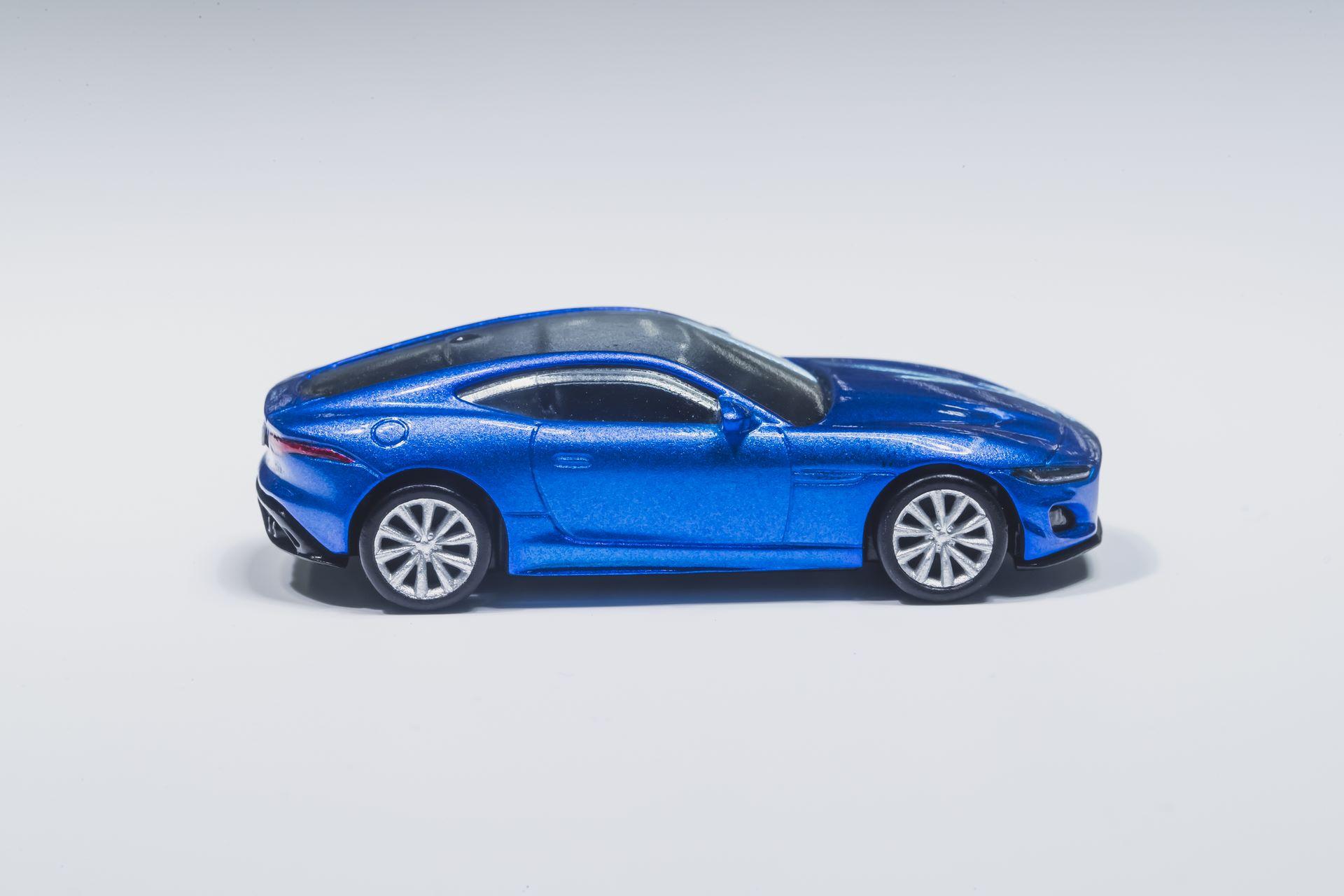 Jaguar-F-Type-facelift-2020-55