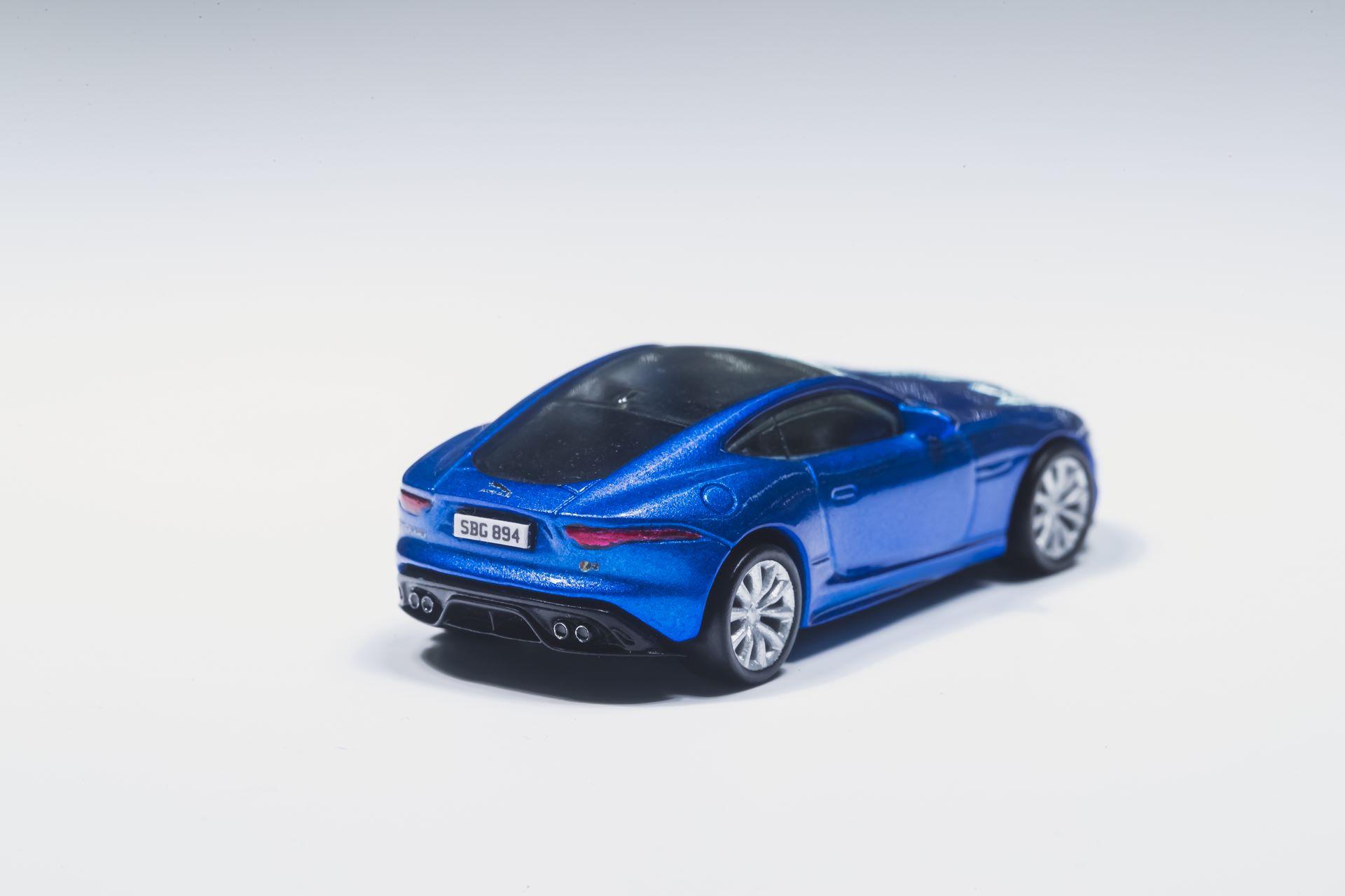 Jaguar-F-Type-facelift-2020-56