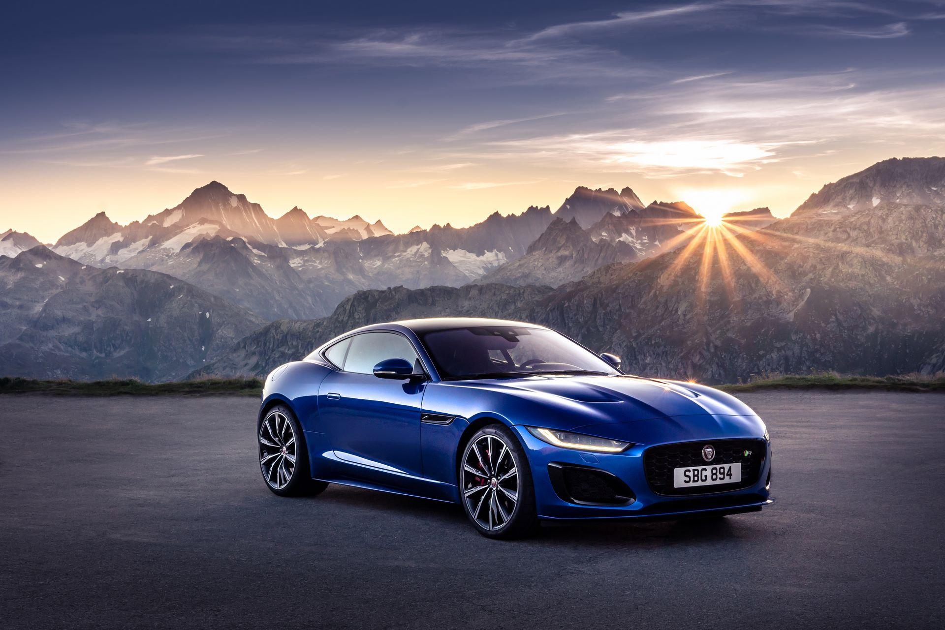 Jaguar-F-Type-facelift-2020-6