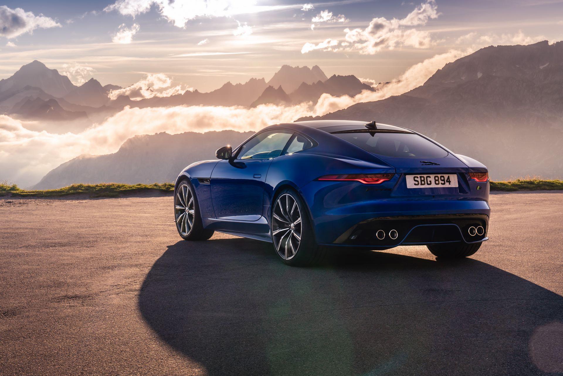 Jaguar-F-Type-facelift-2020-7