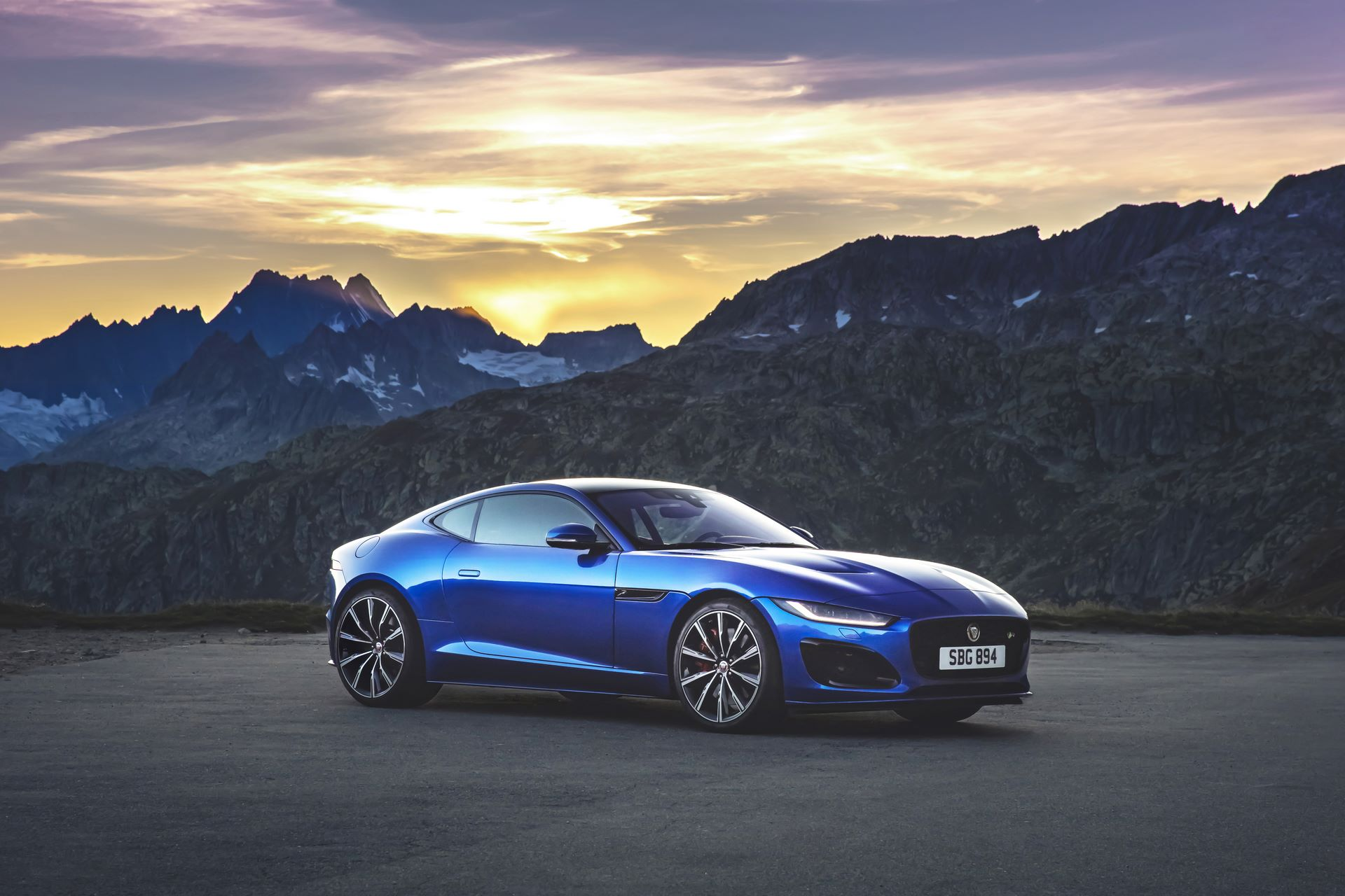 Jaguar-F-Type-facelift-2020-8