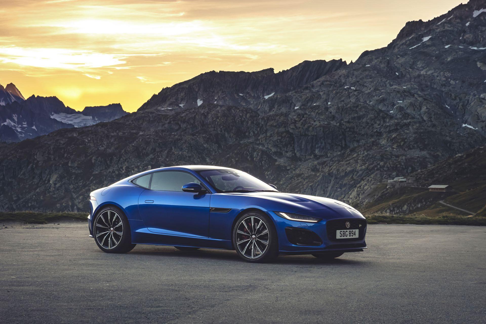Jaguar-F-Type-facelift-2020-9